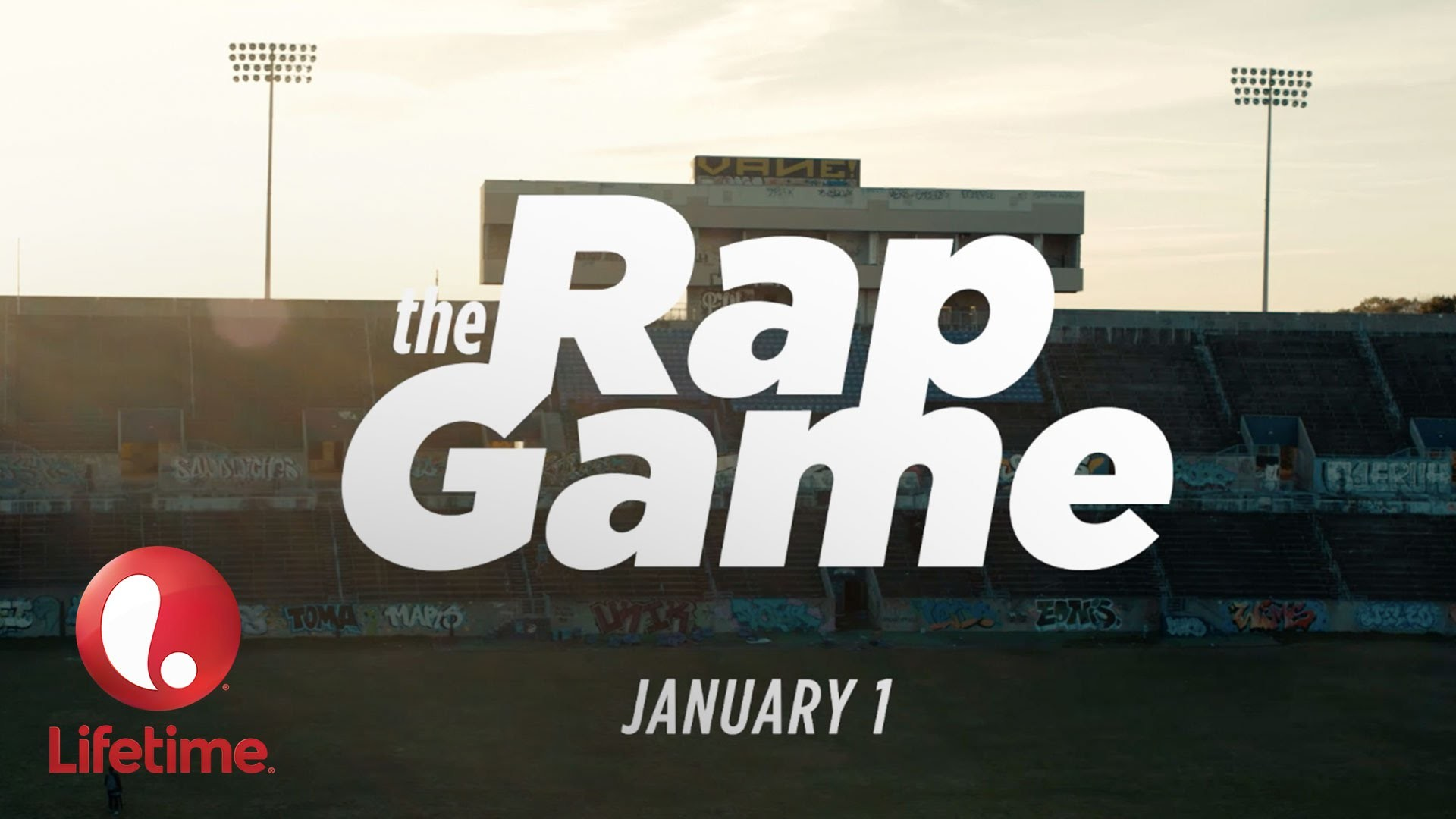 "1920x1080 The Rap Game"" 01/08/16 - YouTube The Game Rapper Wallpapers ..."