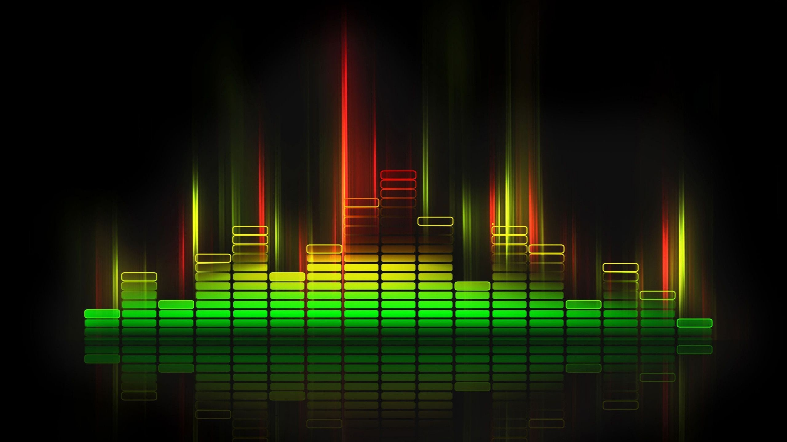 Most Inspiring Wallpaper Music Soundwave - 468982  Pictures_597691.jpg