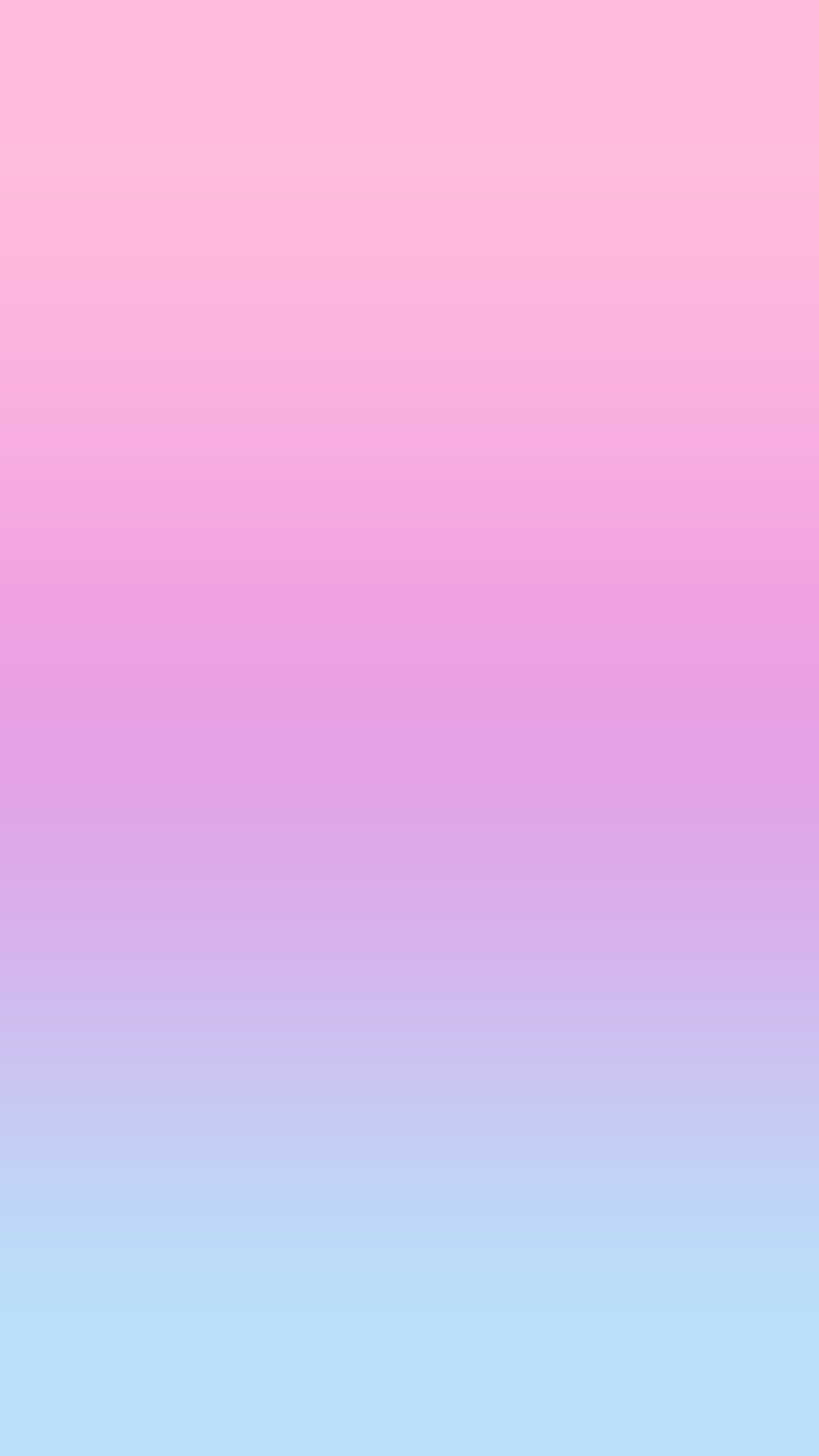 Purple Ombre Background Tumblr: Blue And Pink Ombre Wallpaper (60+ Images
