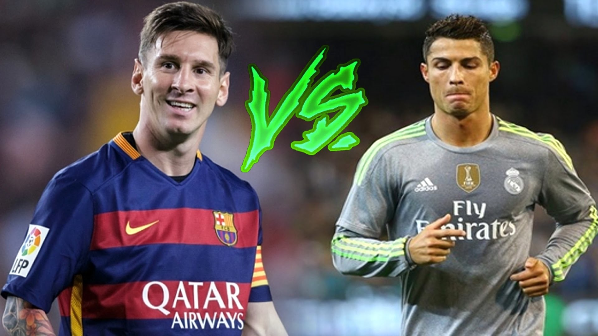 1920x1080 Cristiano Ronaldo vs Lionel Messi: The race to 100 Champions League  goals,Check The Statistics. - Hinnews Sports | Hinnews Sports