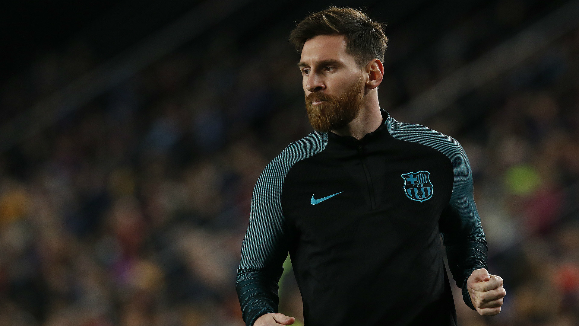1920x1080 How many social-media followers does Messi have?