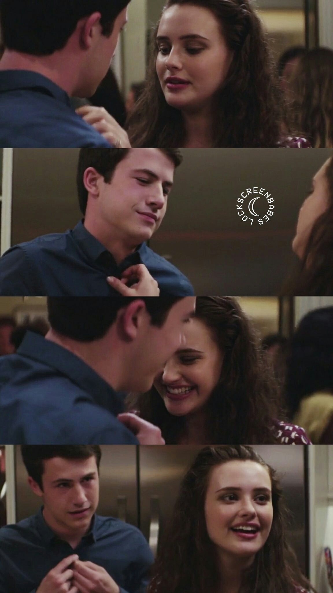 1152x2048 13 Reasons Why