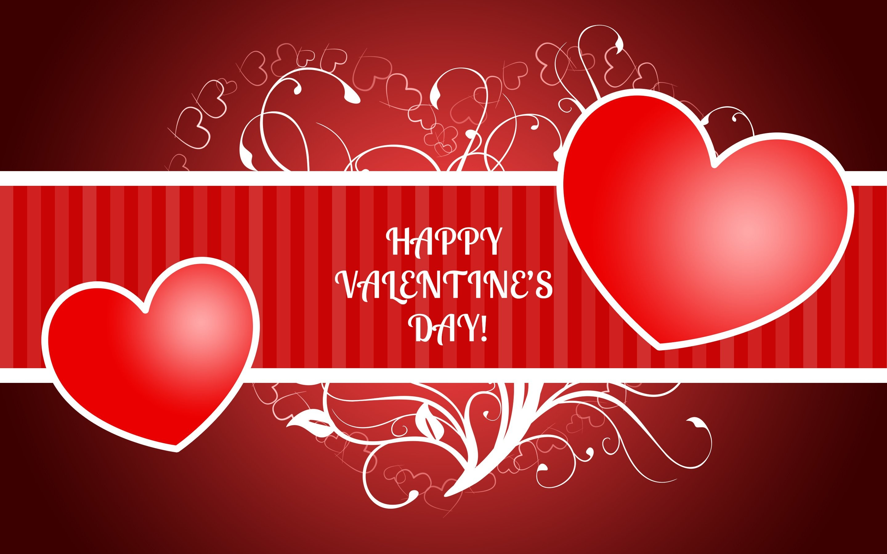Valentines Day: Valentines Day Wallpaper (76+ Images