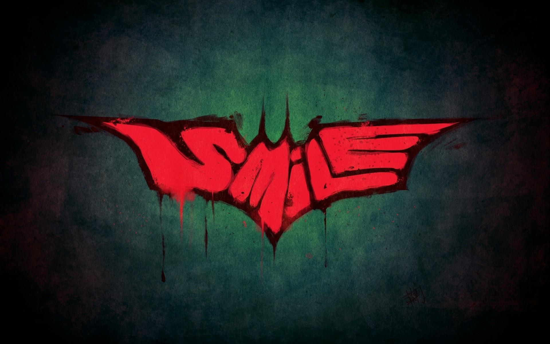 1920x1200 Batman Minimalism Logo Graffiti Wallpapers HD Desktop And Mobile Backgrounds