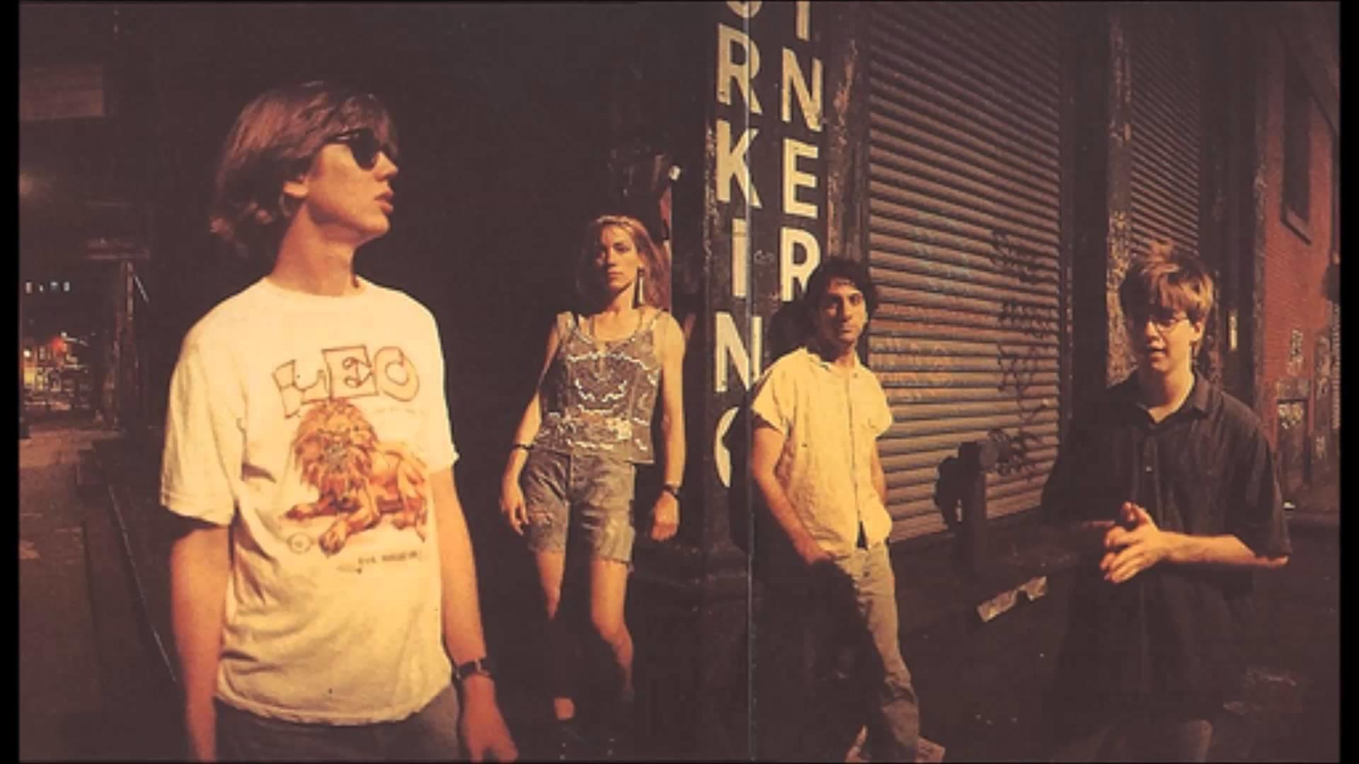 Sonic Youth Desktop Wallpaper 71 Images