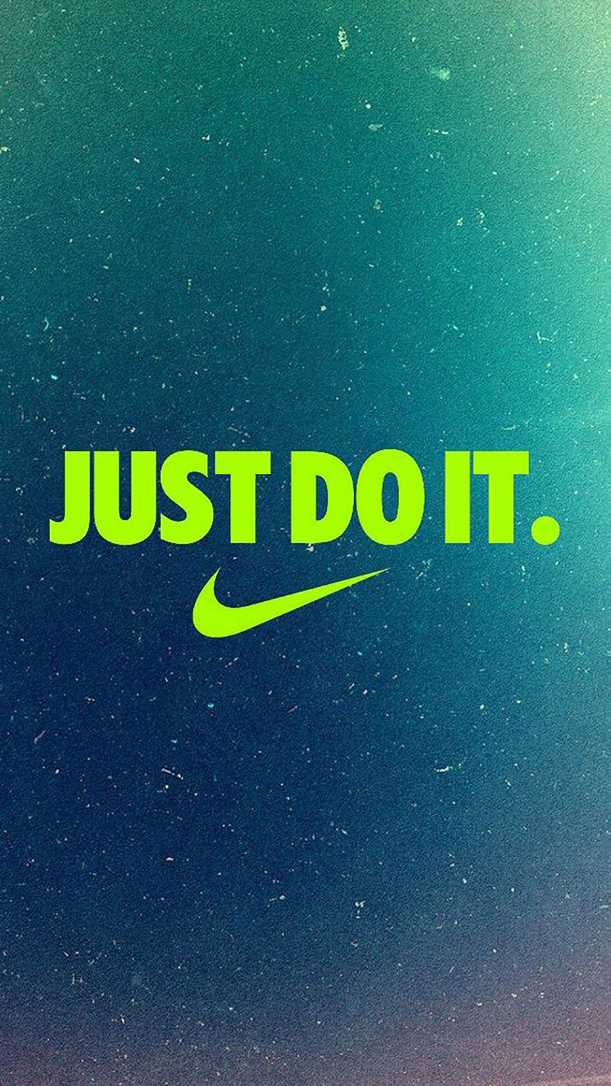 Just Do It Wallpaper Hd 67 Images