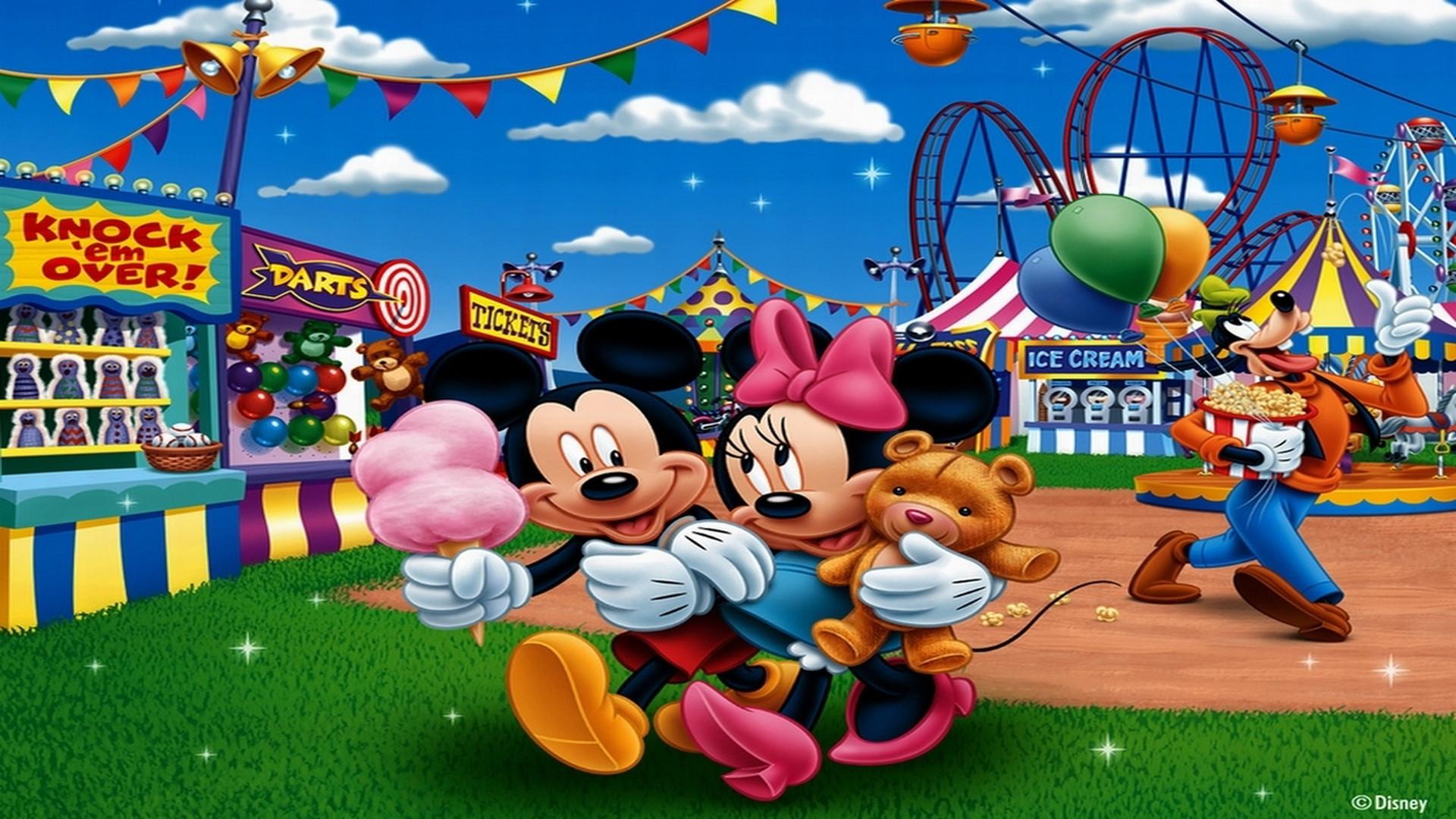 Disney hd wallpaper 74 images - Disney tablet wallpaper ...