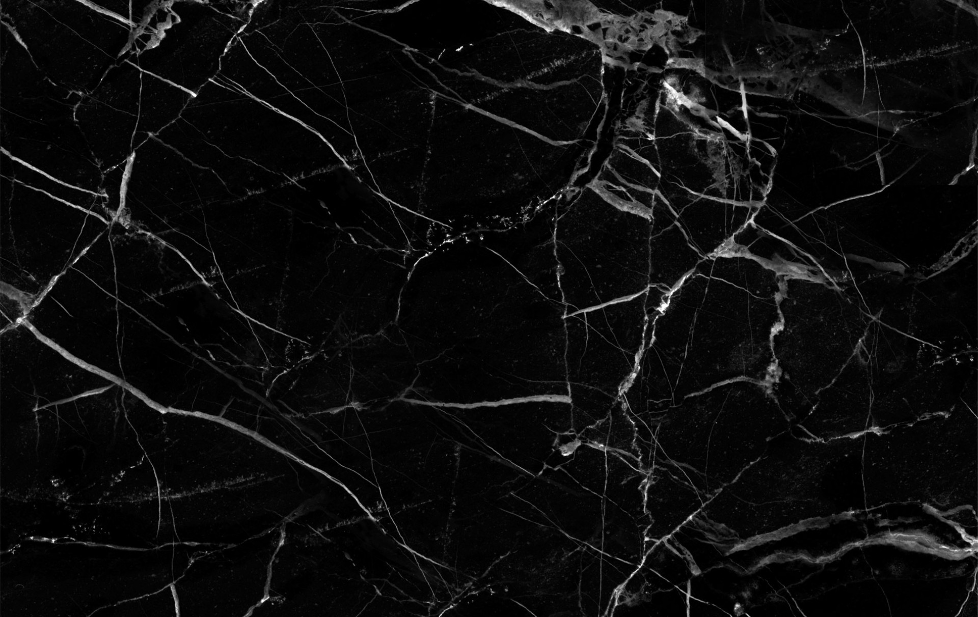 1920x1212 Black And White Marble Wallpaper Background Wallpapers HD