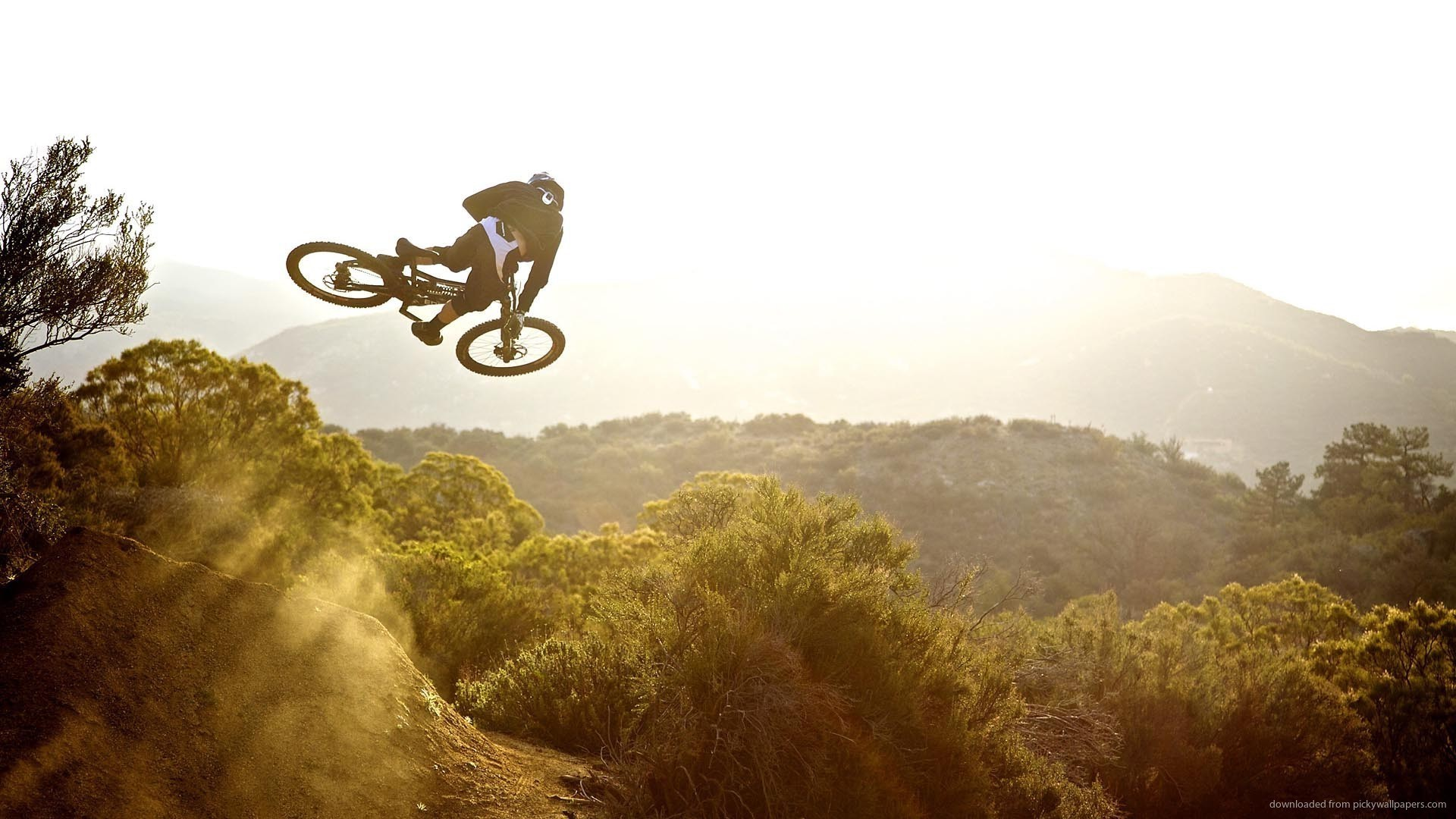 Downhill Wallpaper Android The Galleries Of Hd Wallpaper