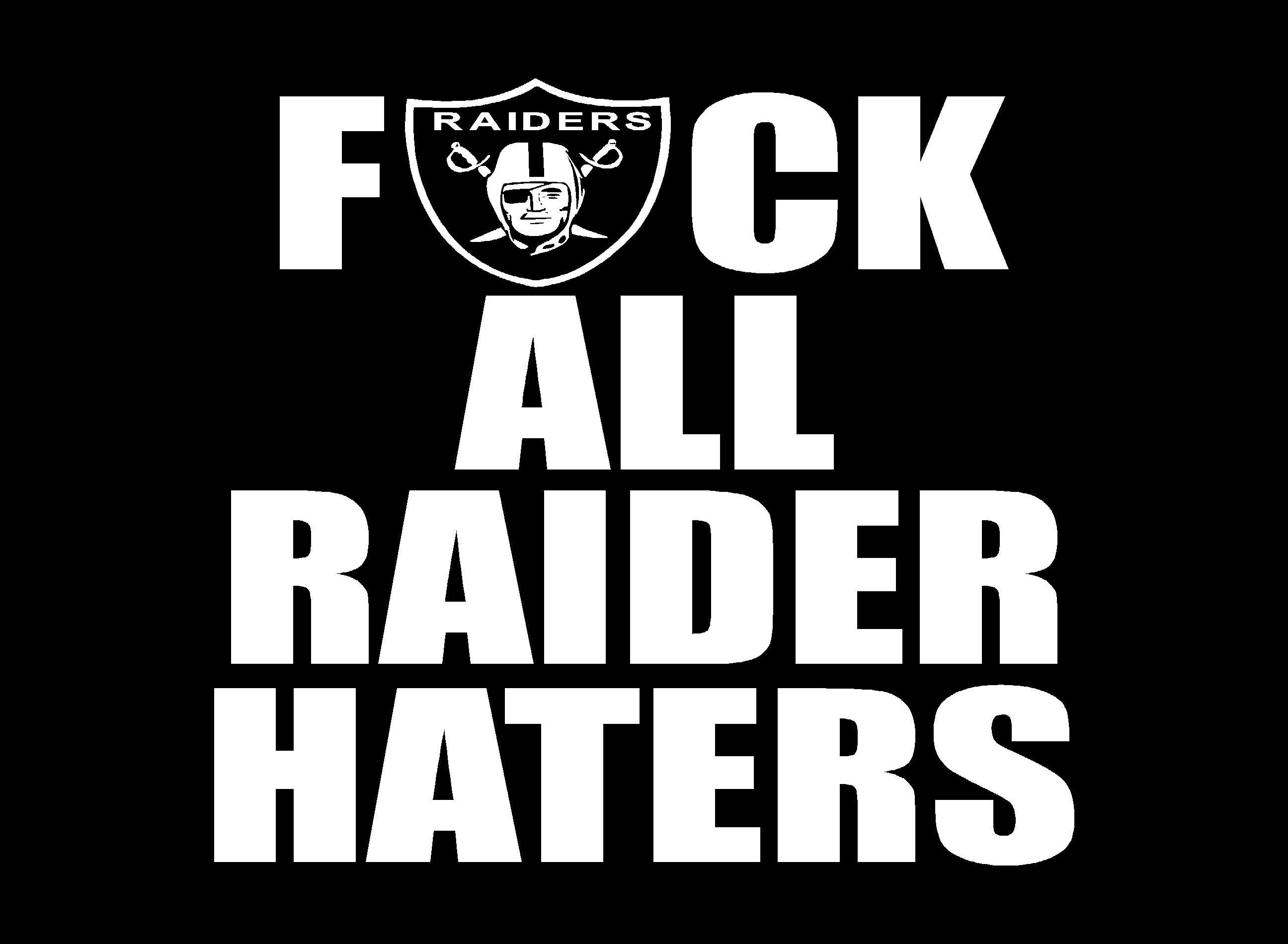 2592x1900 oakland raiders wallpaper | OAKLAND RAIDERS nfl football sadic fh wallpaper  |  | 156342 .