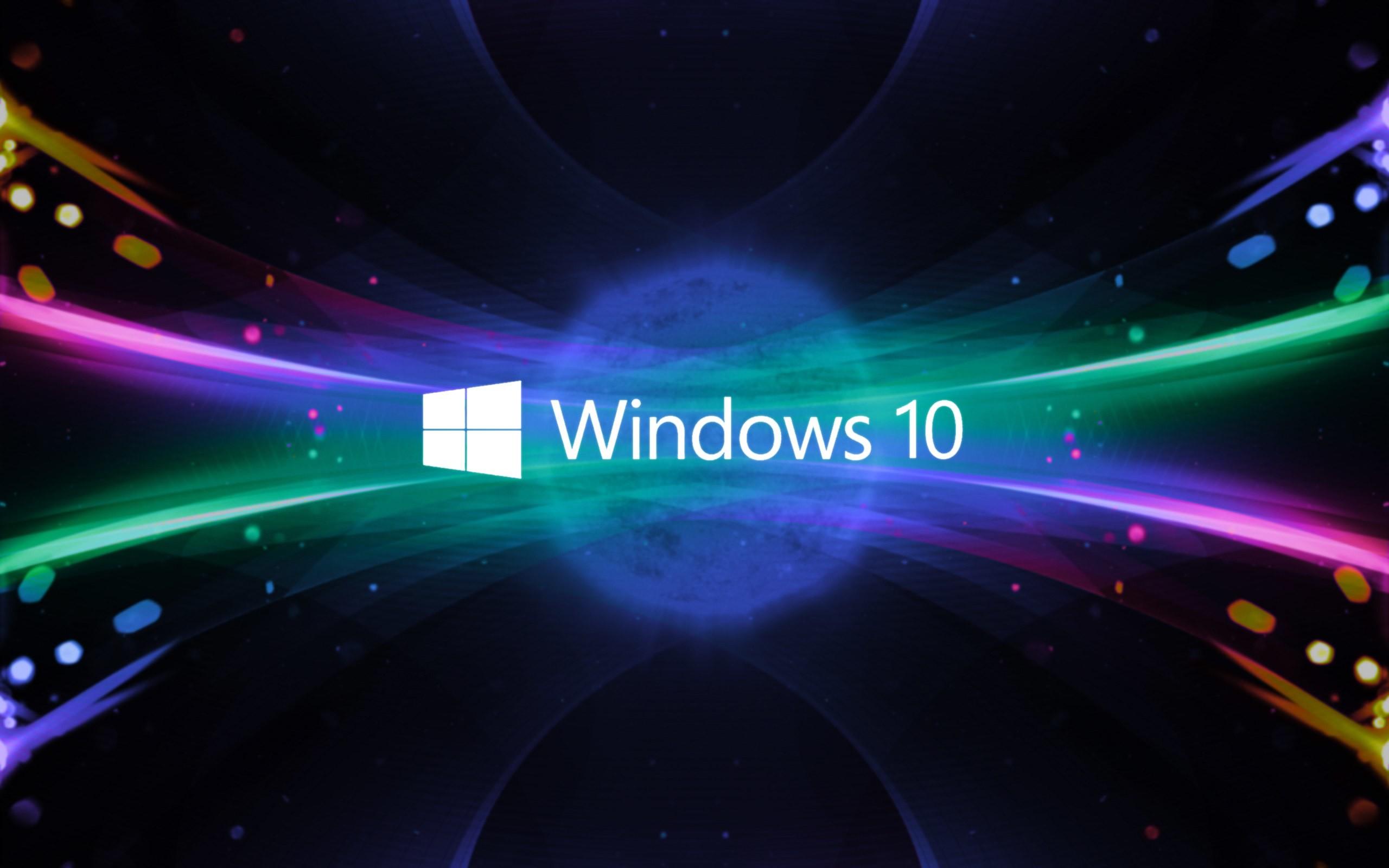Windows live wallpaper hd download