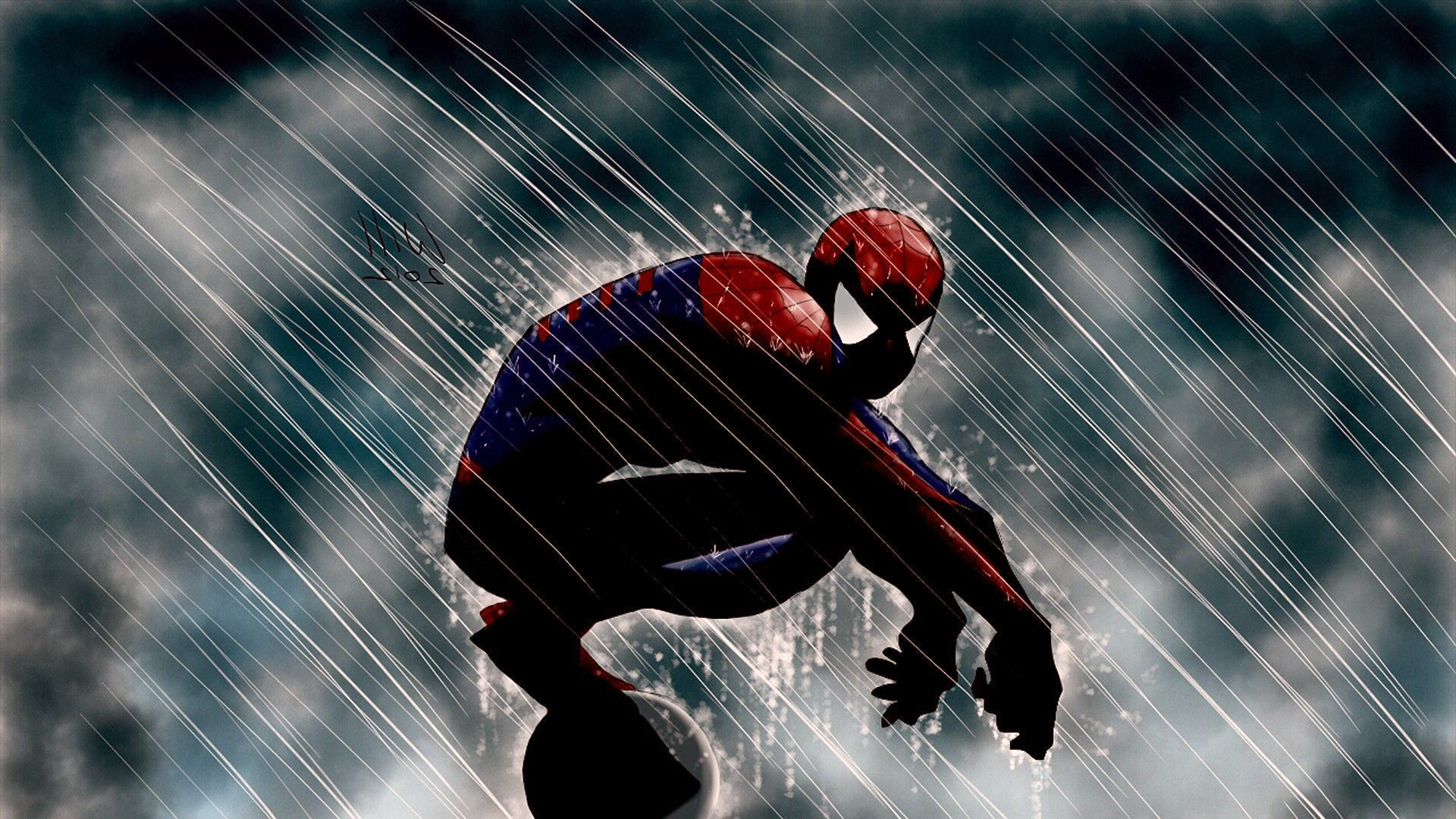 Spiderman 2018 wallpaper 75 images - Spider hd images download ...