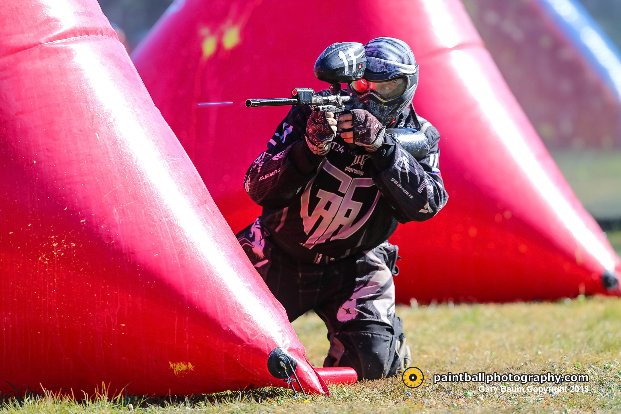 Paintball Wallpaper Hd 69 Images