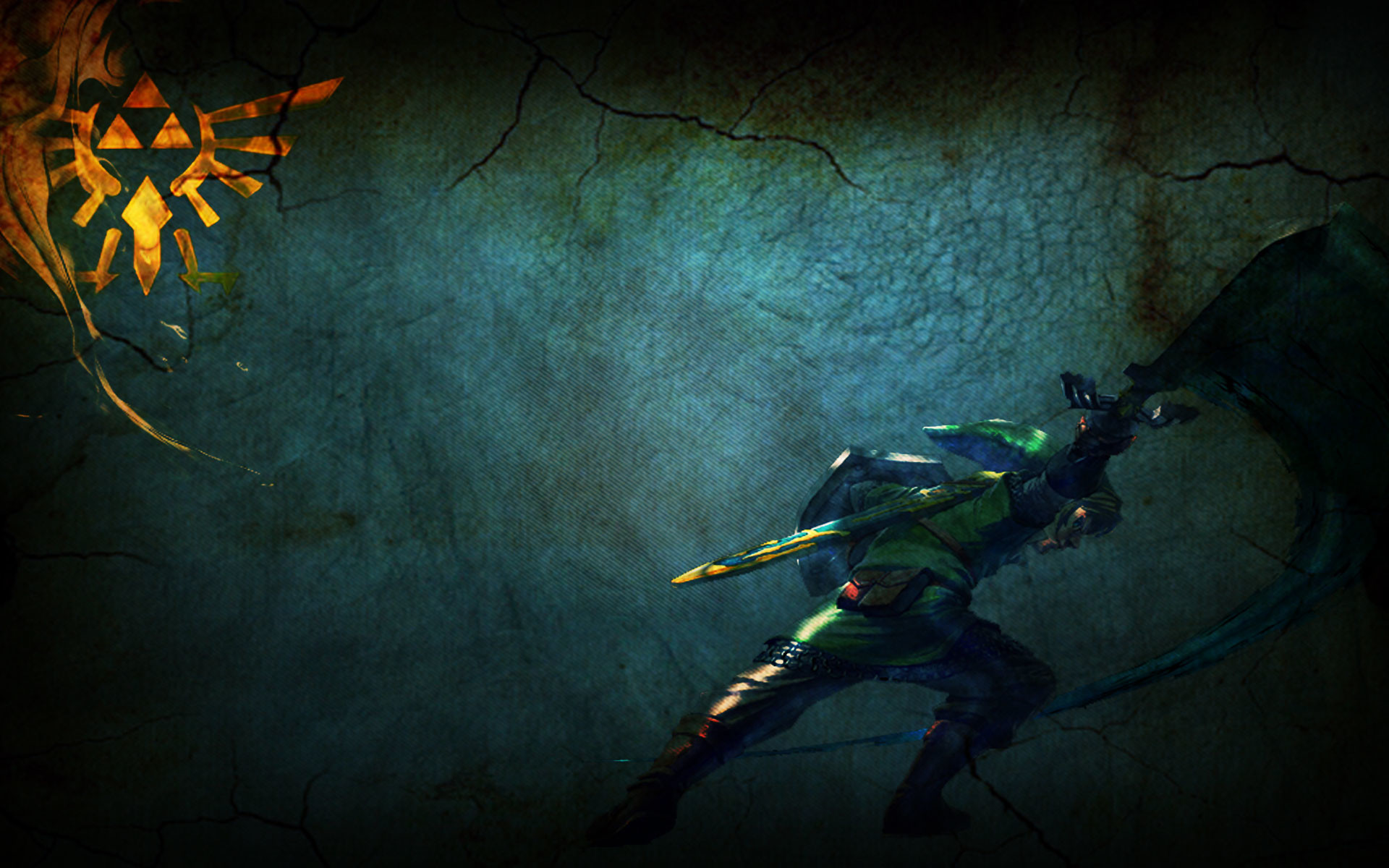 1920x1200 best 29+ the legend of zelda twitter backgrounds on hipwallpaper