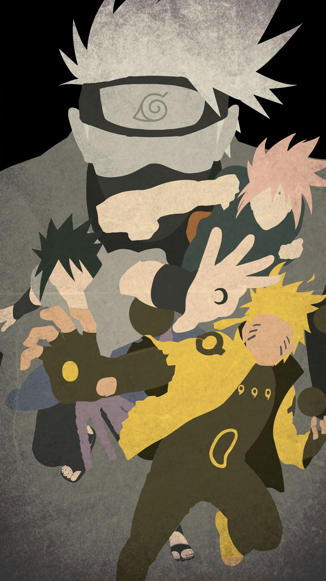 Popular Wallpaper Mobile Naruto - 184869  HD_291882.jpg