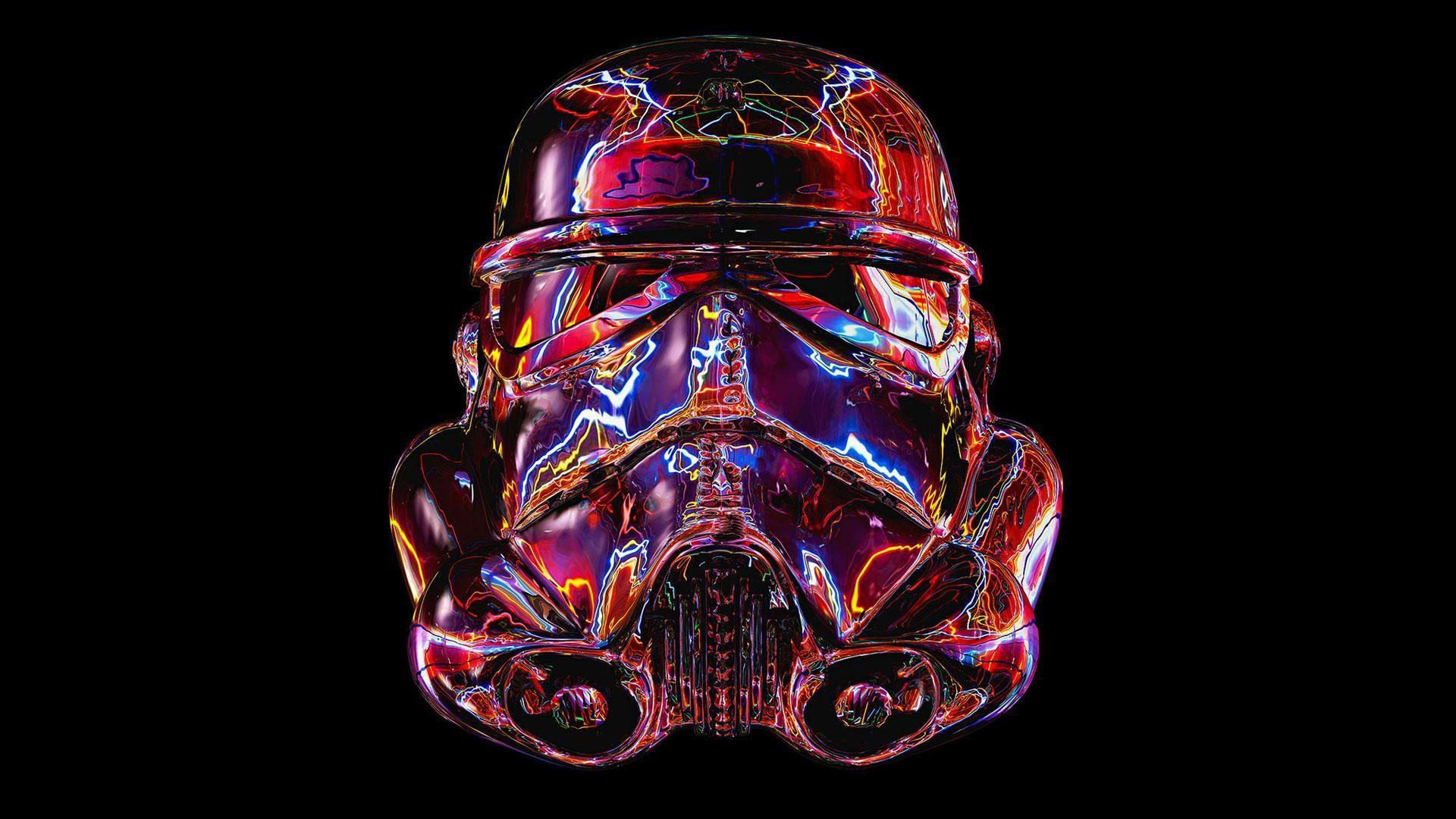 Stormtrooper Wallpaper 1080p 72 Images