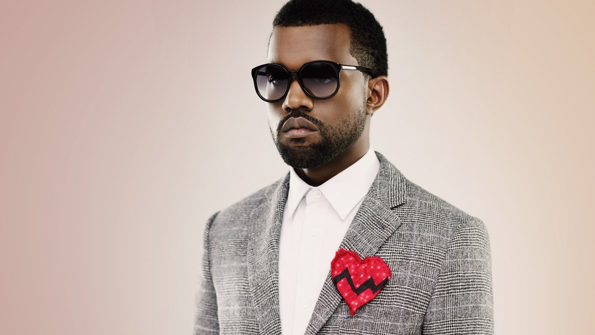 1920x1080 Kanye West HD Wallpapers and Backgrounds