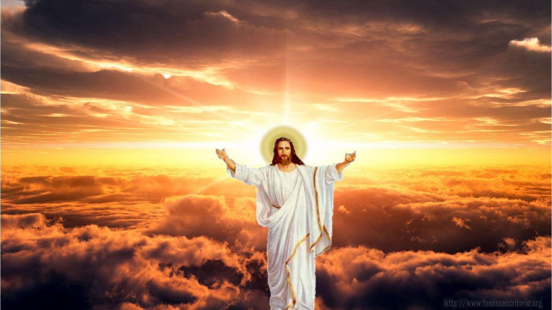 Jesus Wallpaper (66+ images)
