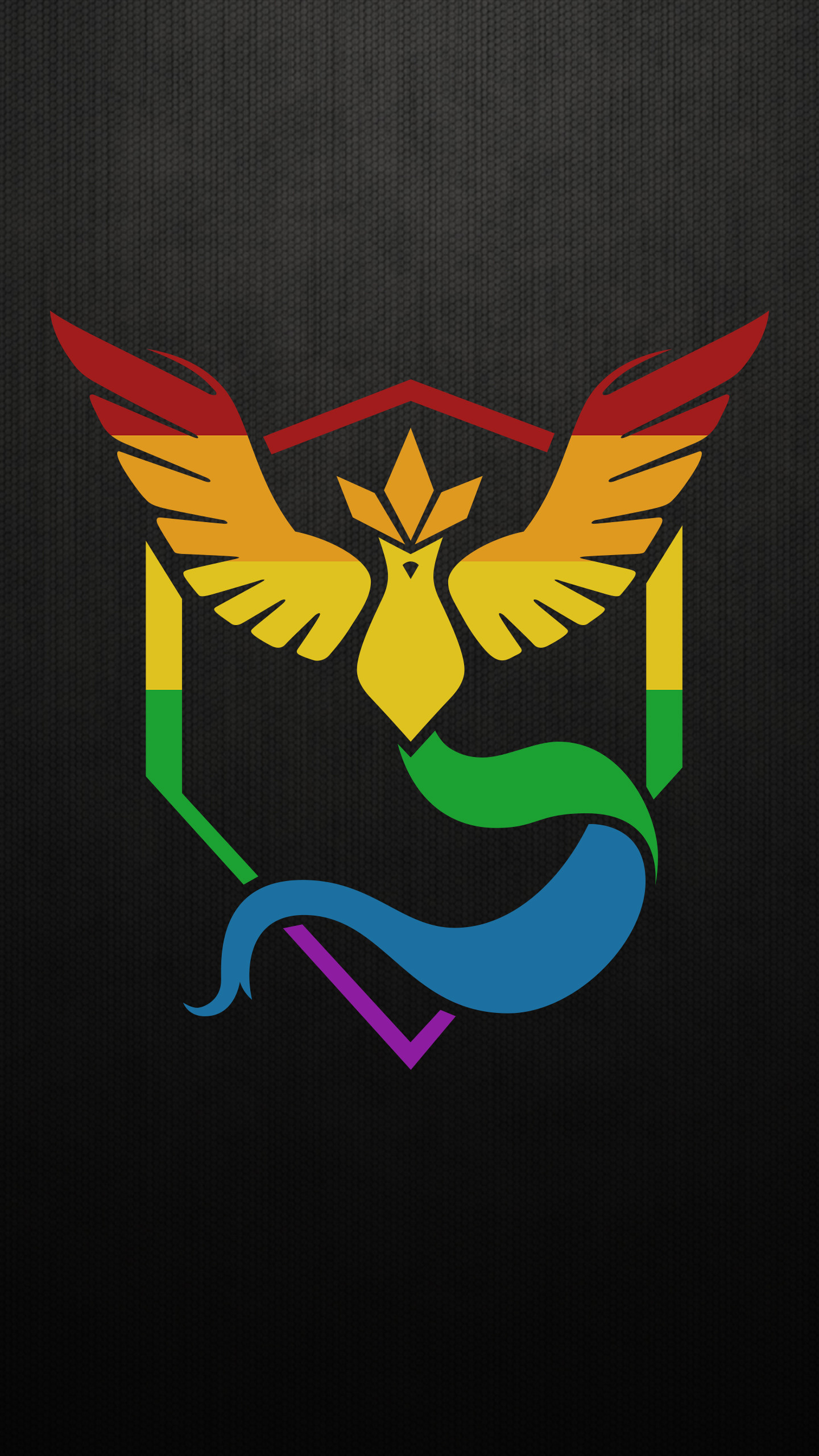 Pride Wallpapers 63 Images