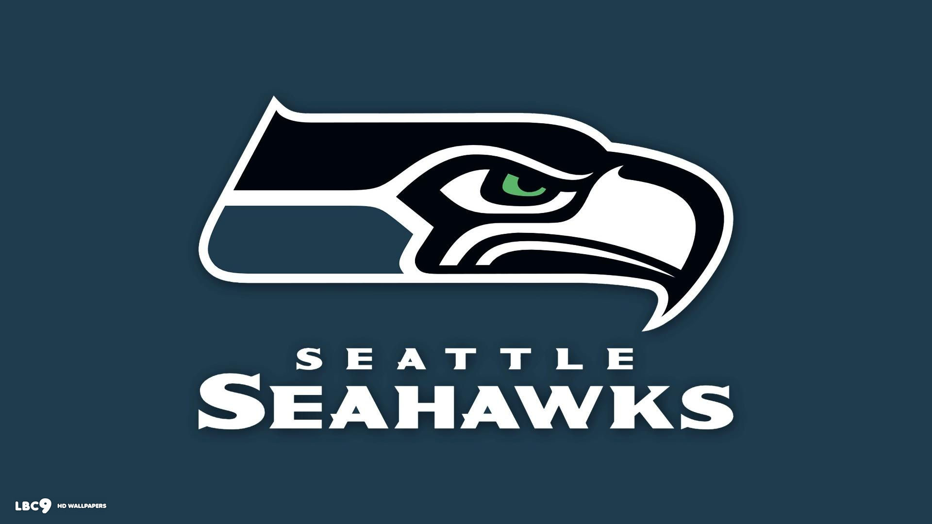 1920x1080 seattle seahawks wallpapers and nfl teams hd backgrounds