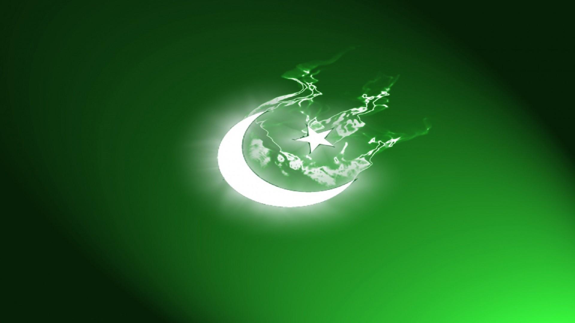 3d pakistan flag wallpaper 2018 top 10 60 images for 3d wallpaper for home in karachi