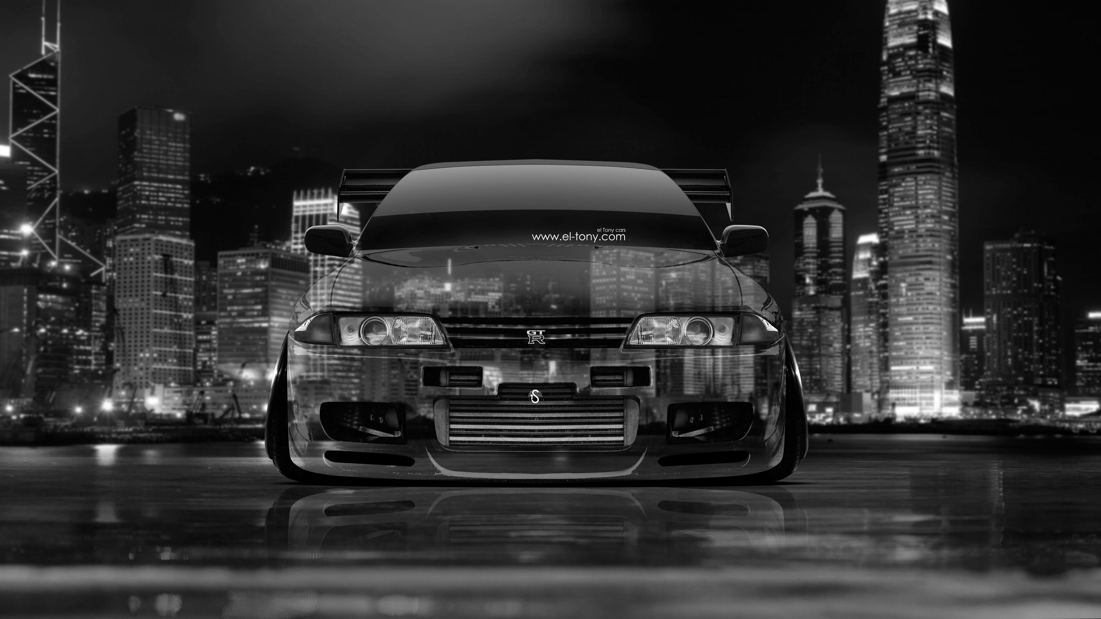 2560x1600 Nissan Skyline Wallpapers   Full HD Wallpaper Search