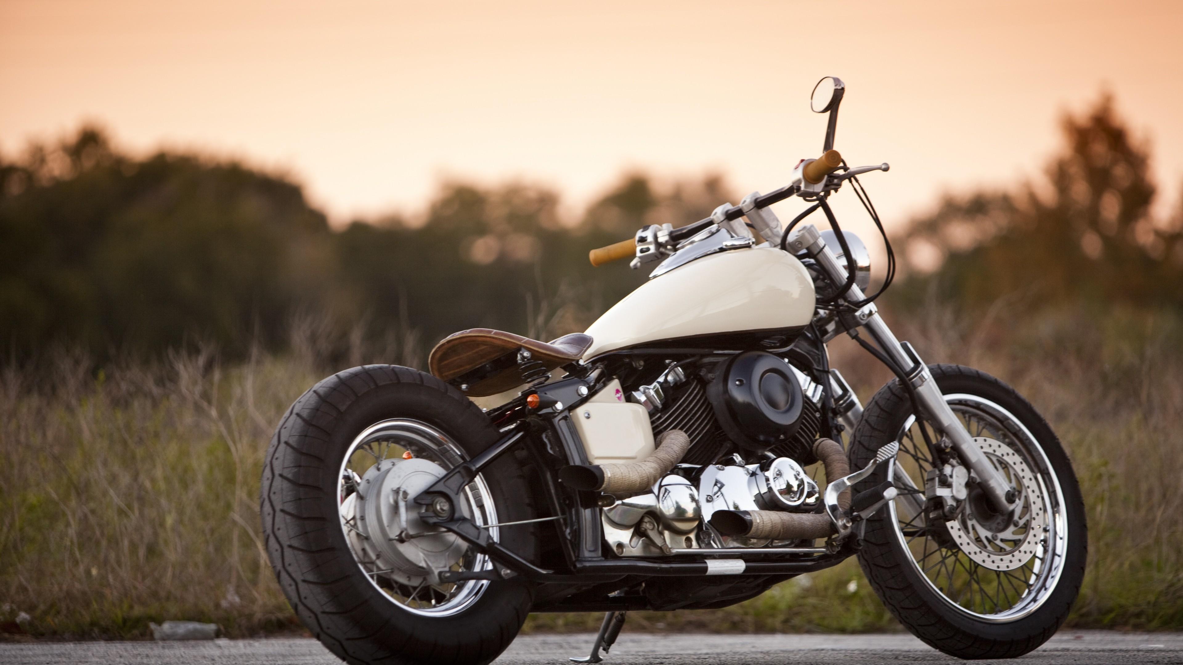 Luxury Lotus Motorcycle Hd Wallpapers And Desktop: Vintage Motorcycle Wallpaper (66+ Images