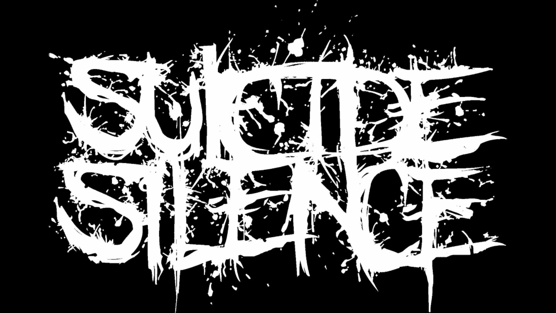Suicide Silence Wallpapers 68 Images