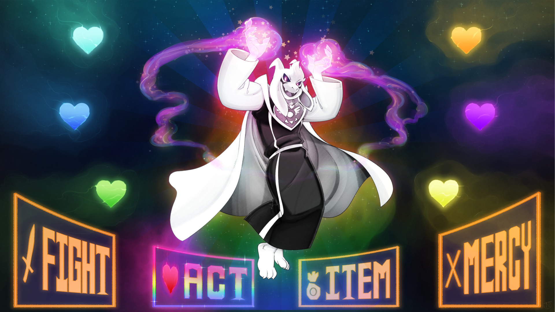 Popular Wallpaper High Quality Undertale - 30442  You Should Have_856193.jpg