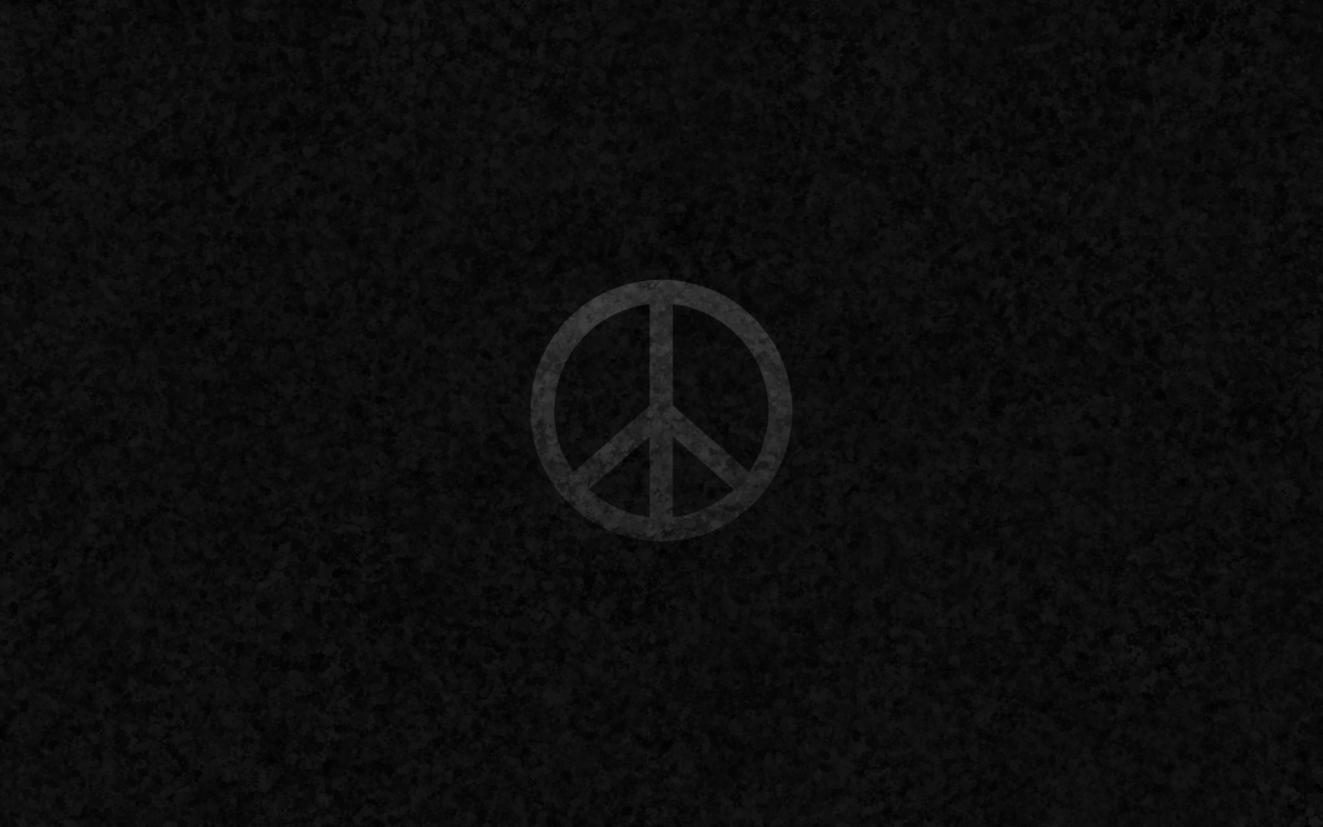 Peace Sign Wallpapers 62 Images