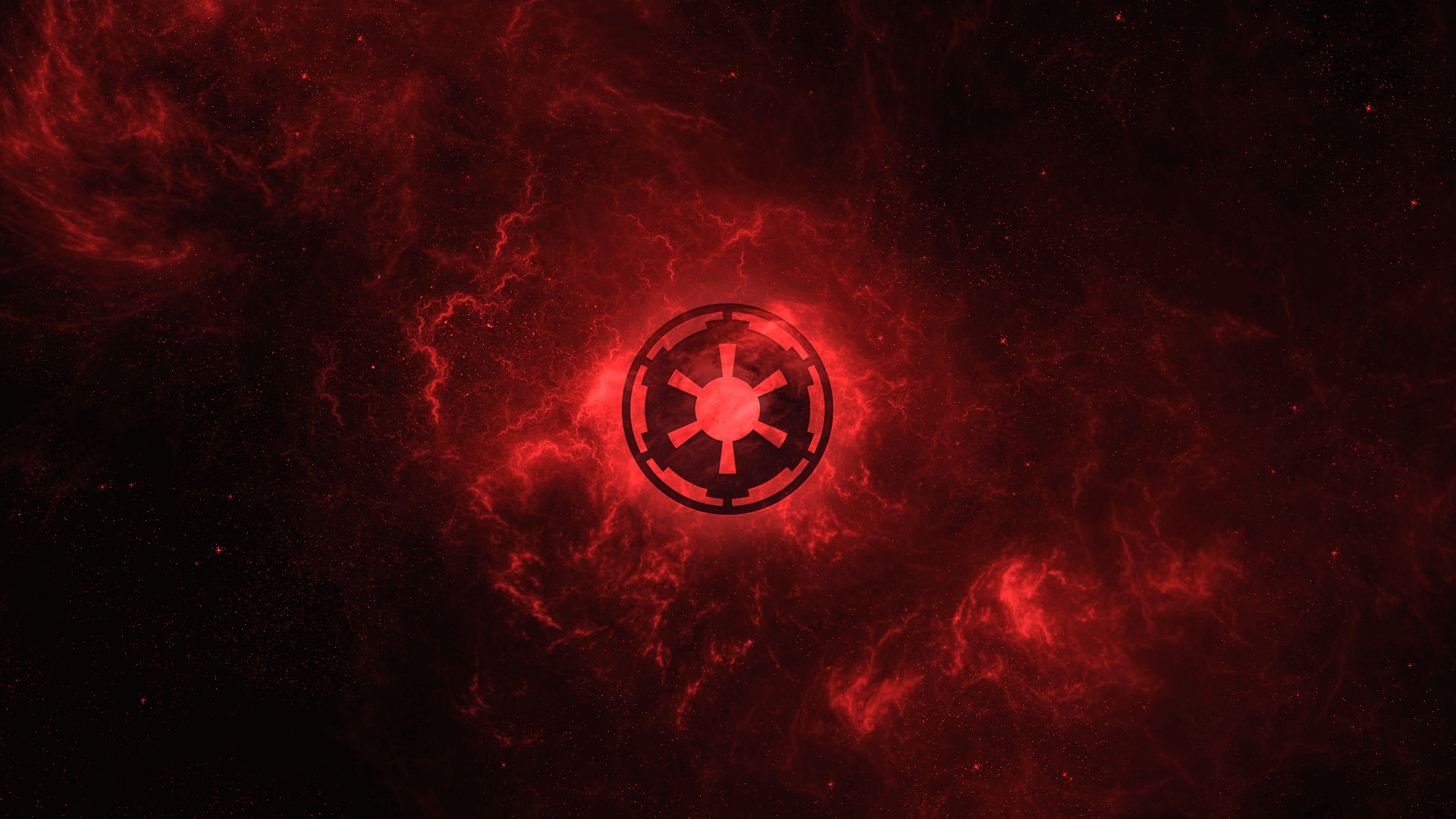 1920x1080 Star Wars Sith Empire Wallpapers High Quality Resolution On Wallpaper 1080p  HD