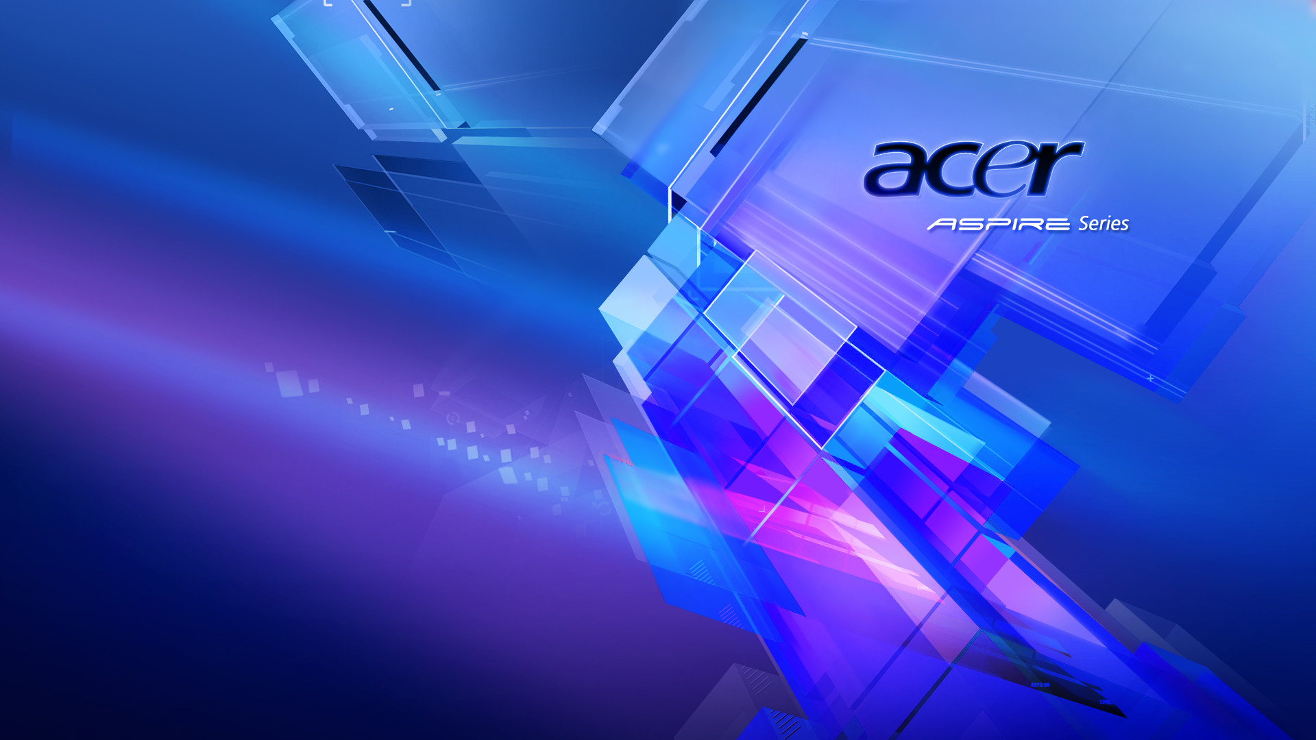 3d Acer Wallpaper For Pc 53 Images