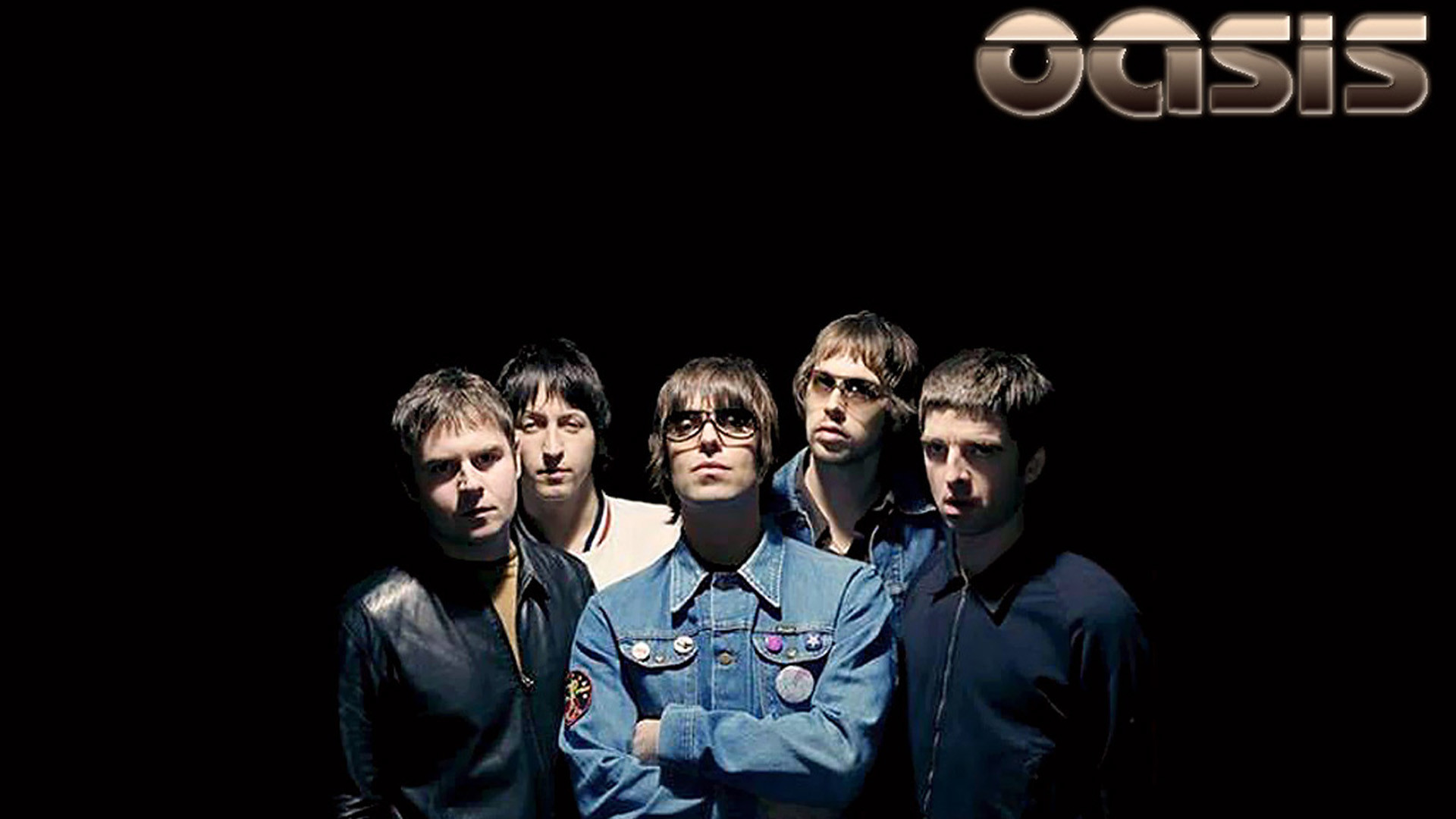 Oasis Wallpaper (59+ images) Oasis Band Wallpaper