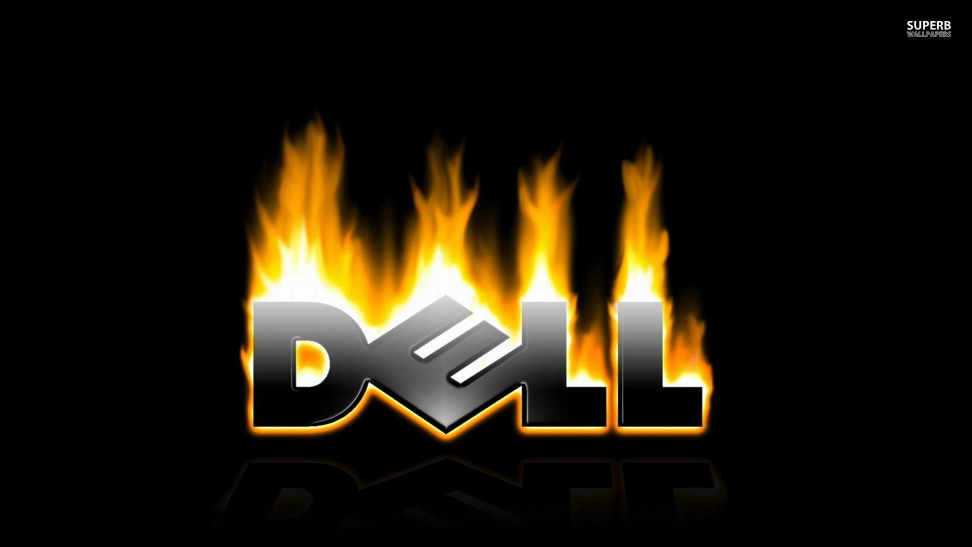 1920x1080 Dell Logo Jpg