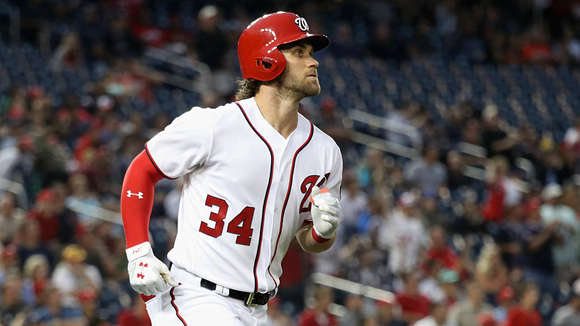 Bryce Harper Wallpapers 65 Images