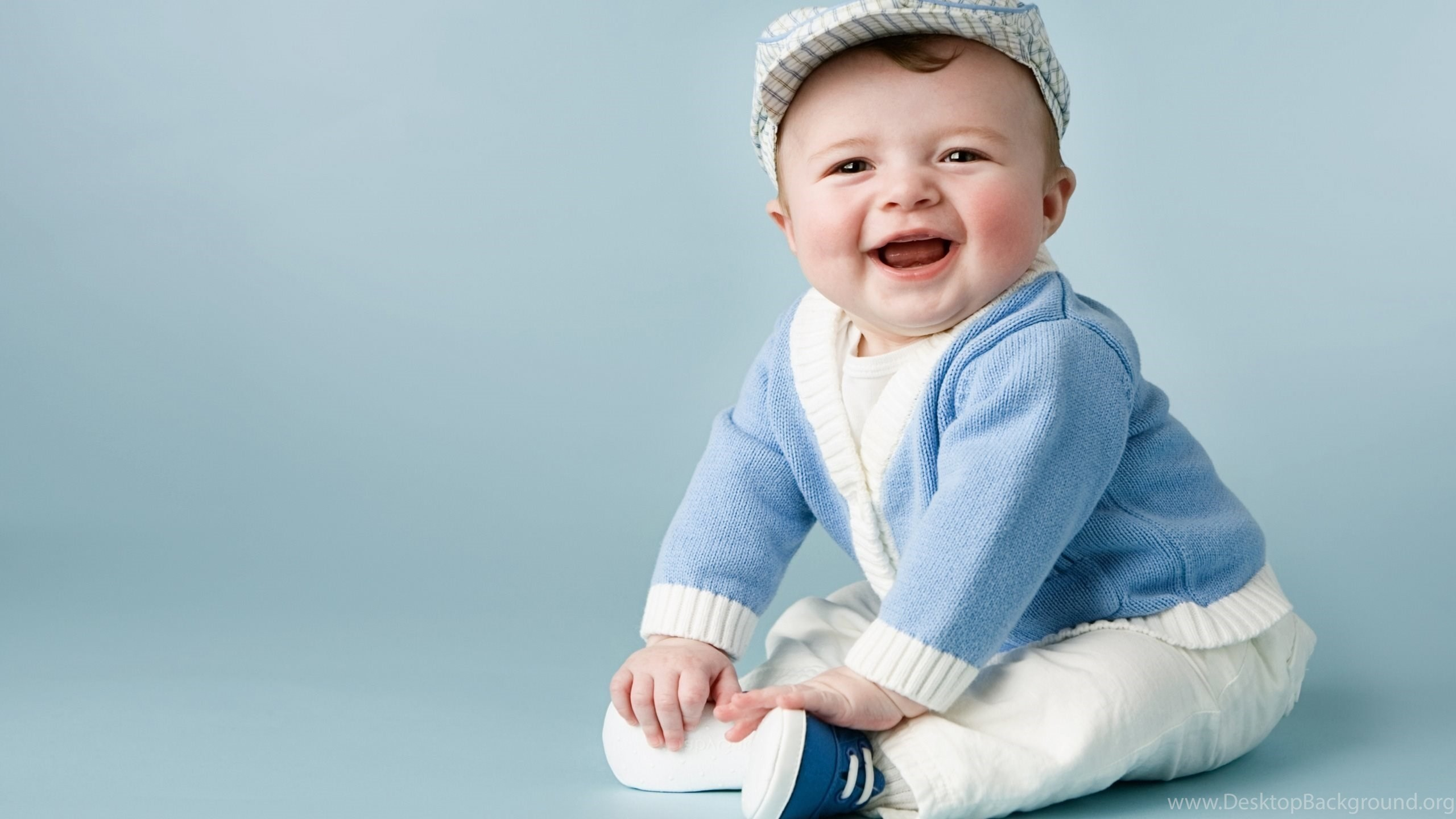 Cute Baby Backgrounds 40 Images
