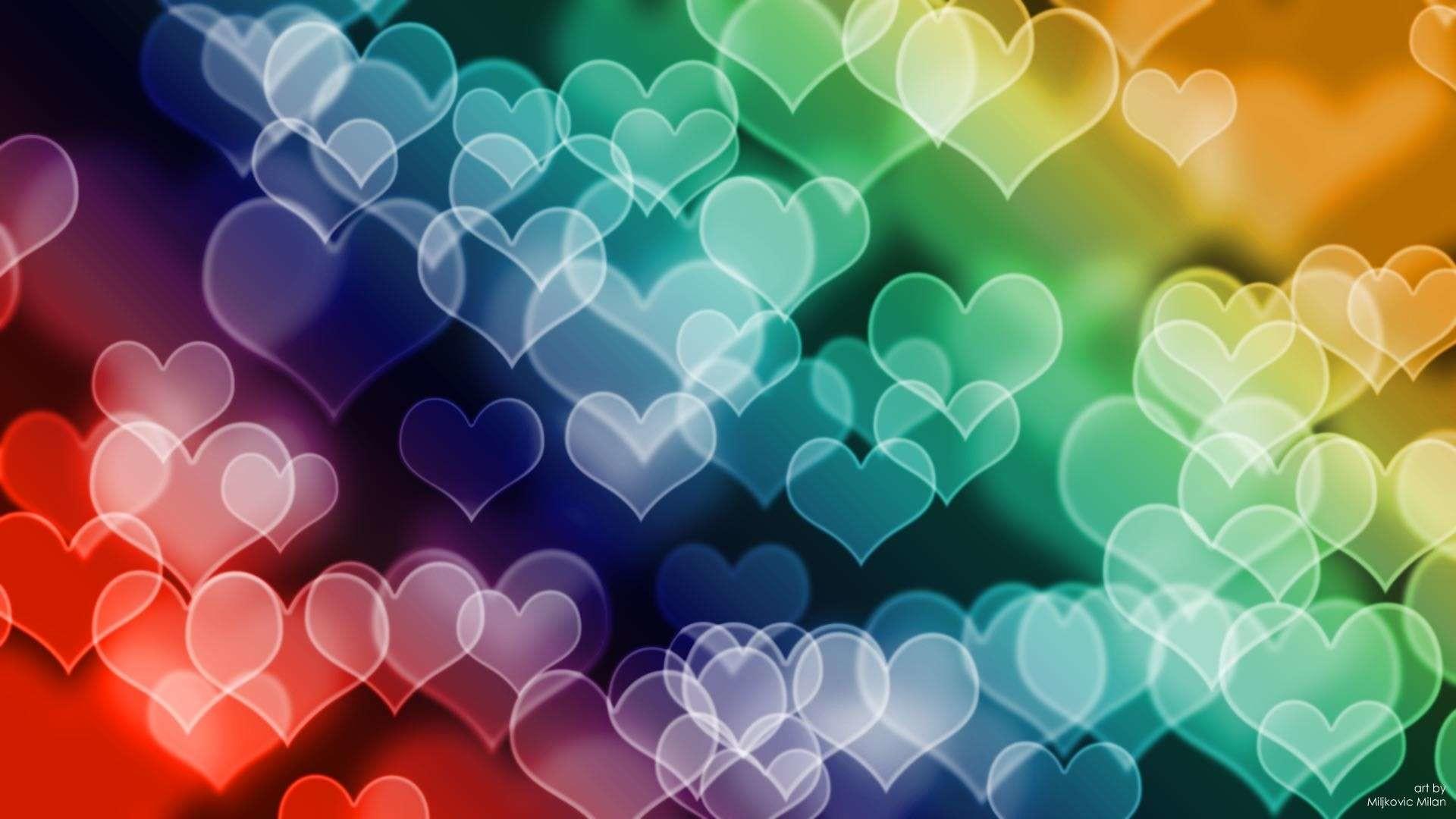 blue hearts wallpaper 61 images