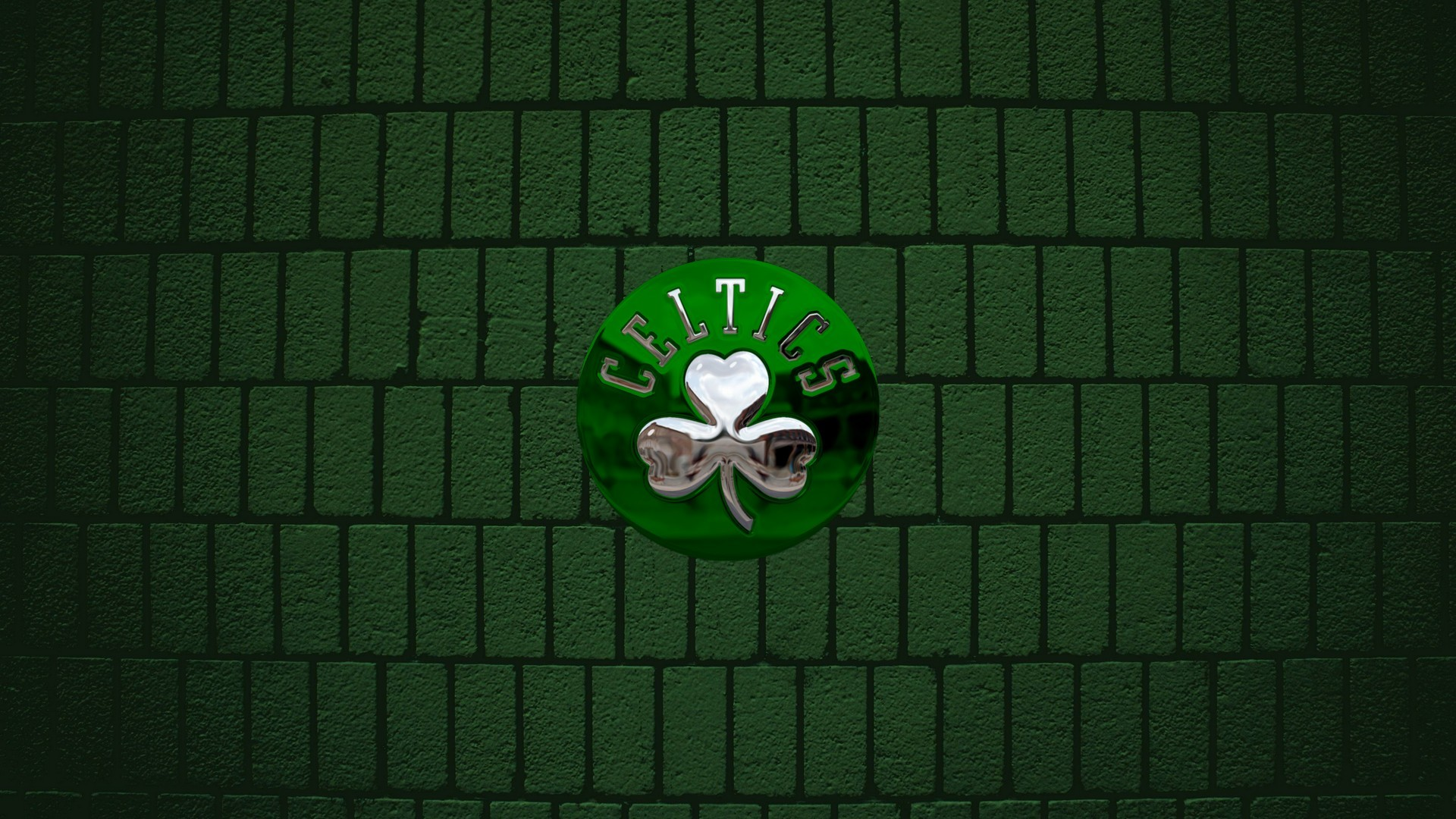 1920x1080 Wallpaper Desktop Boston Celtics Logo HD with image dimensions   pixel. You can make this