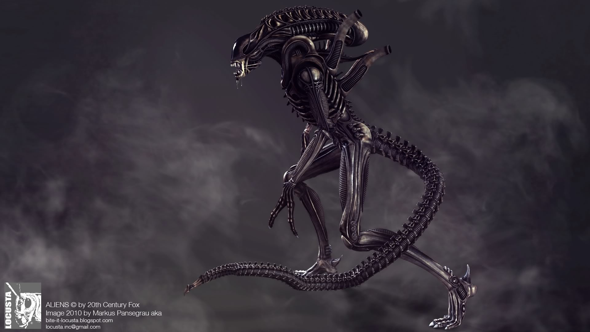 1920x1080 alien-wallpaper-70.jpg (1920×1080)