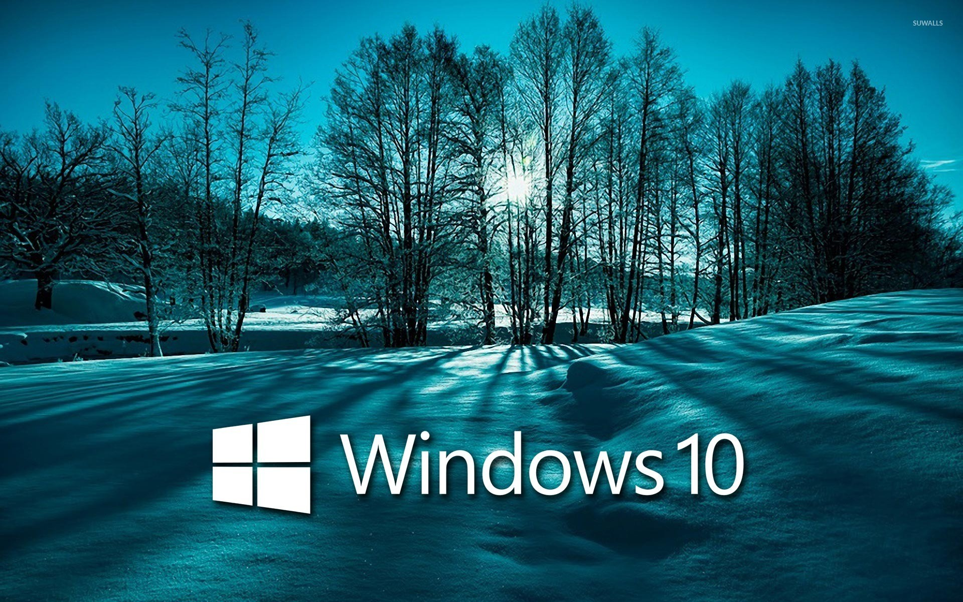 windows 10 snowy mountain wallpaper (53+ images)