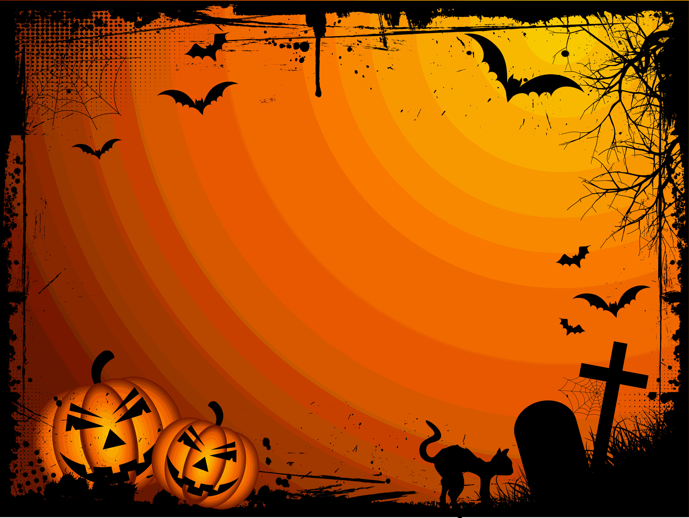 Halloween Background Images (54+ images)