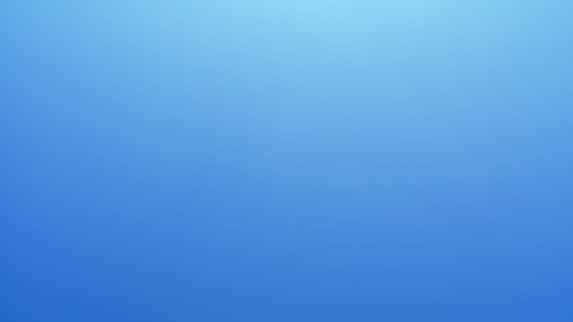 Light Blue Desktop Wallpaper 70 Images