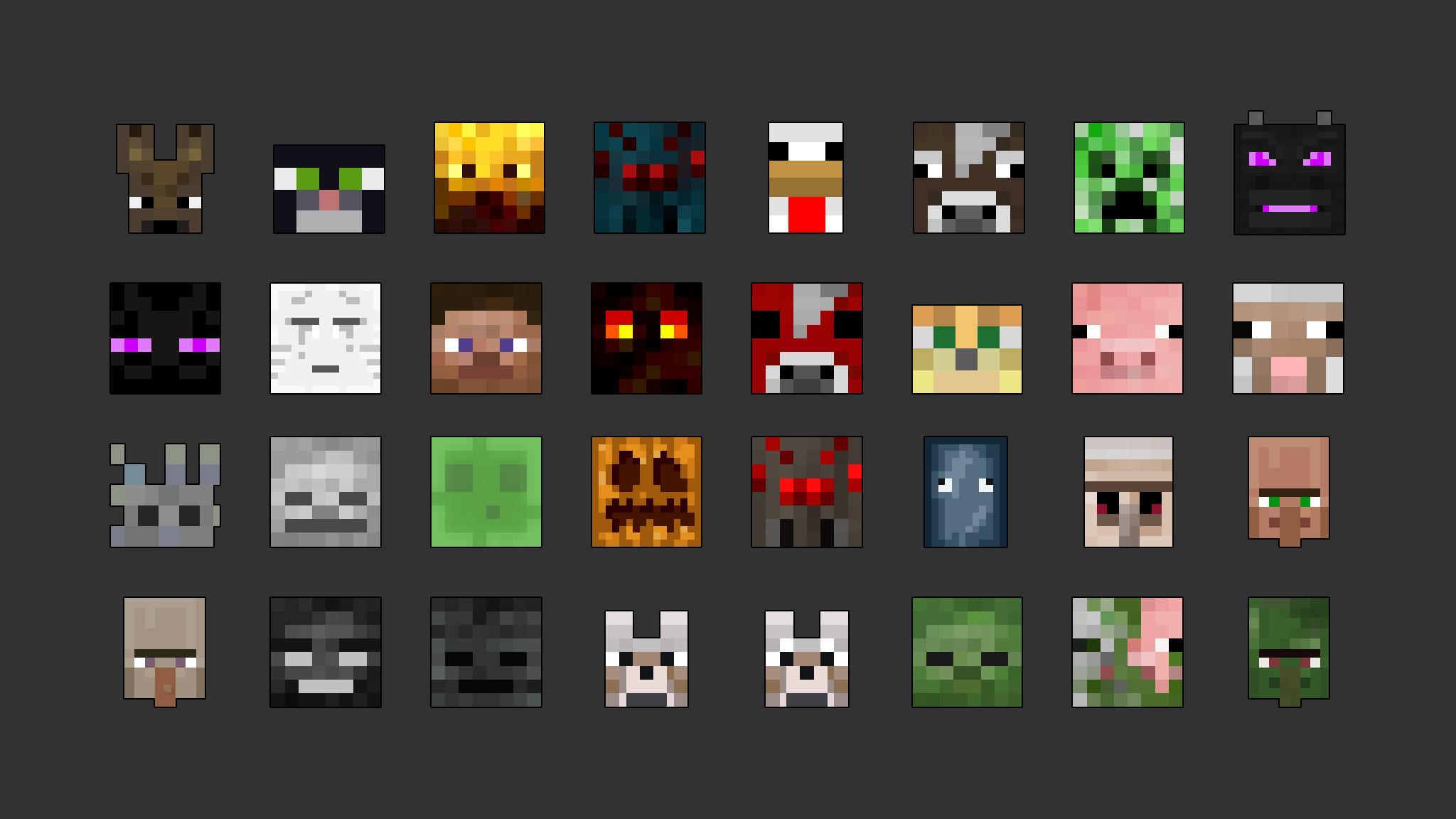 2048 Pixels Wallpaper 87 Images