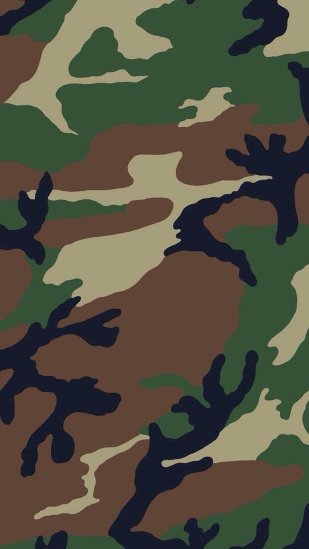1080x1920 Colorful Wallpaper, Cool Wallpaper, Mobile Wallpaper, Army Wallpaper, Camo  Designs, Bape