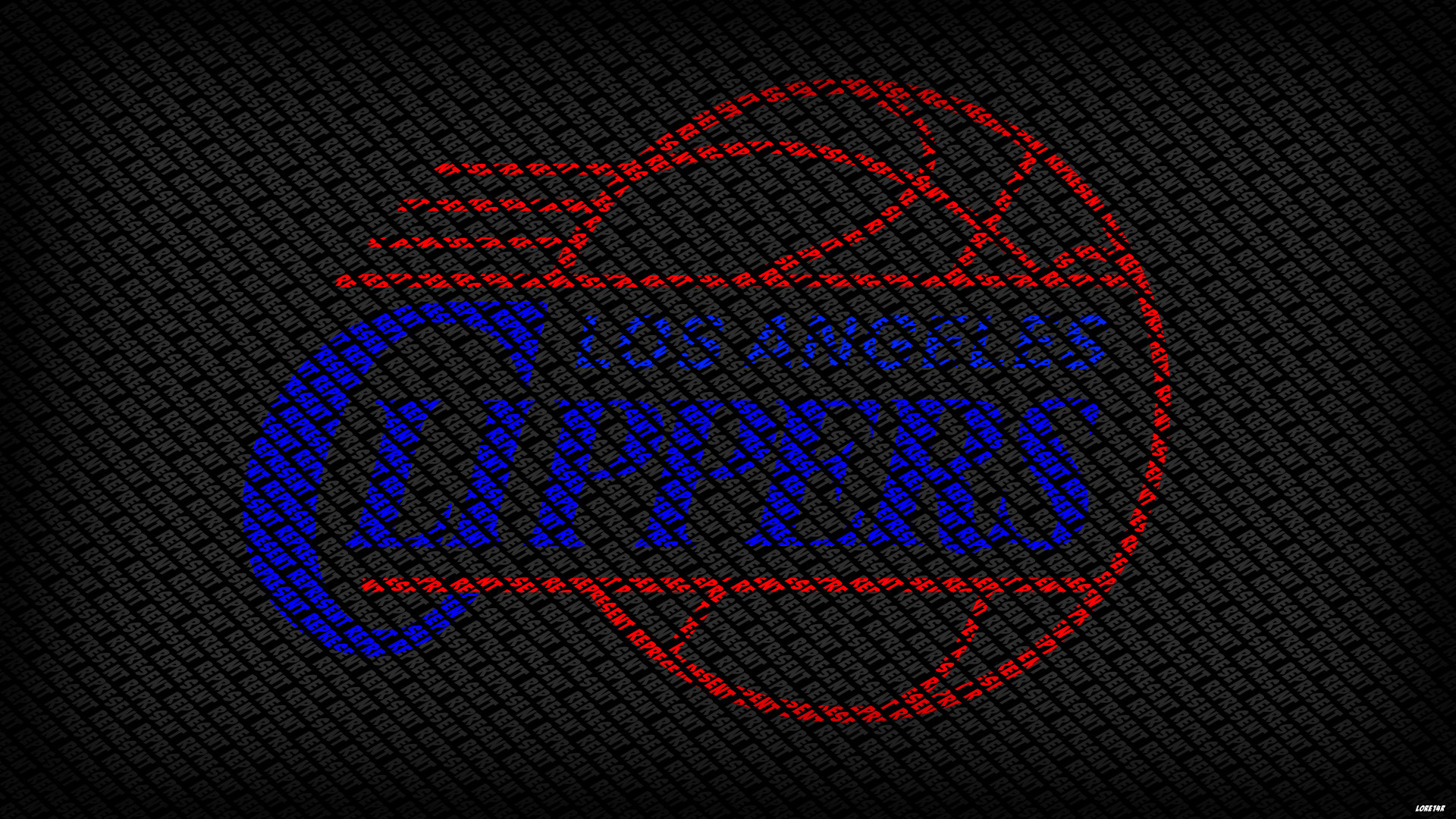 1920x1080 6 Los Angeles Clippers Wallpaper HD6 600x338