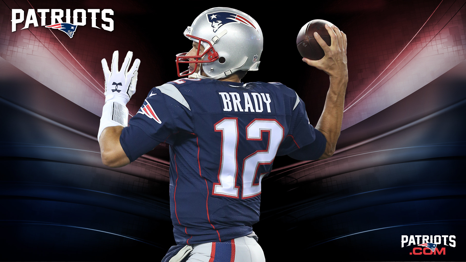 1920x1080 Download free wallpaper Patriots for mobile phone 640×960 Free Patriots  Wallpapers (34 Wallpapers · New England ...