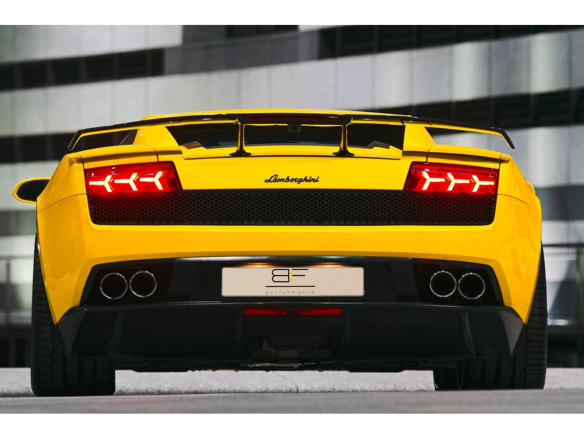 1920x1440 2003 Lamborghini Gallardo - Popular Super Cars- Wallpaper and High  Resolution Photos - YouTube