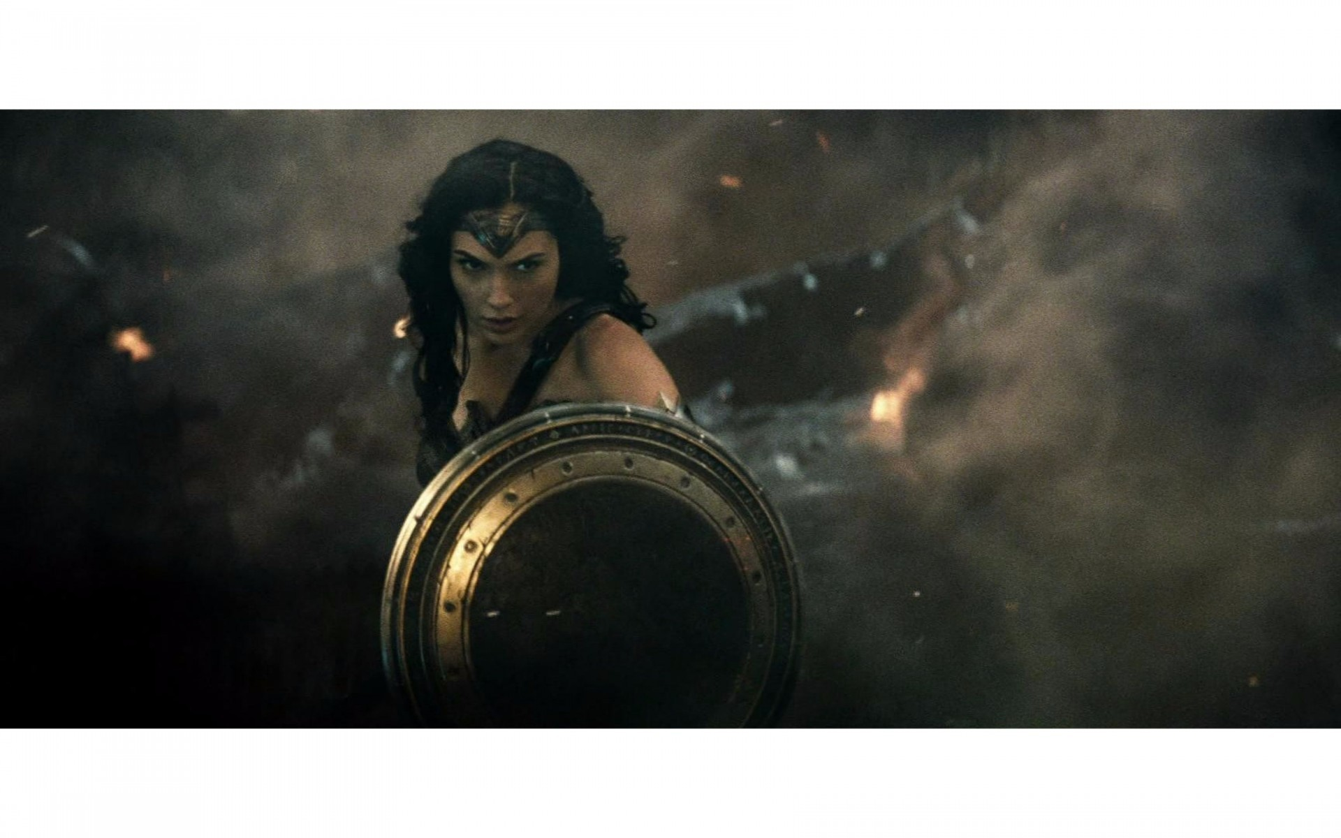 1920x1200 wonder woman movie wallpaper #700684