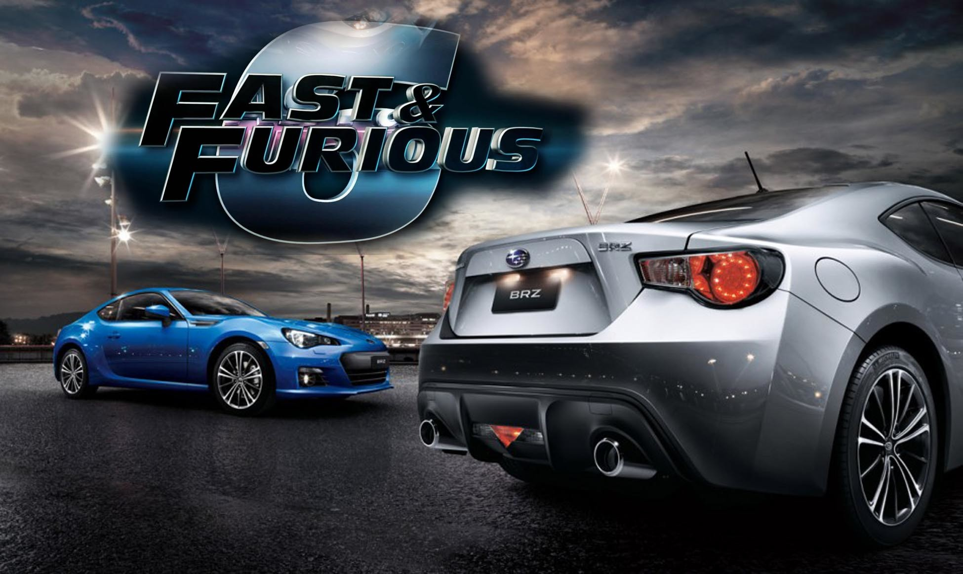 1950x1162 fast furious cars wallpapers 31540poster.png
