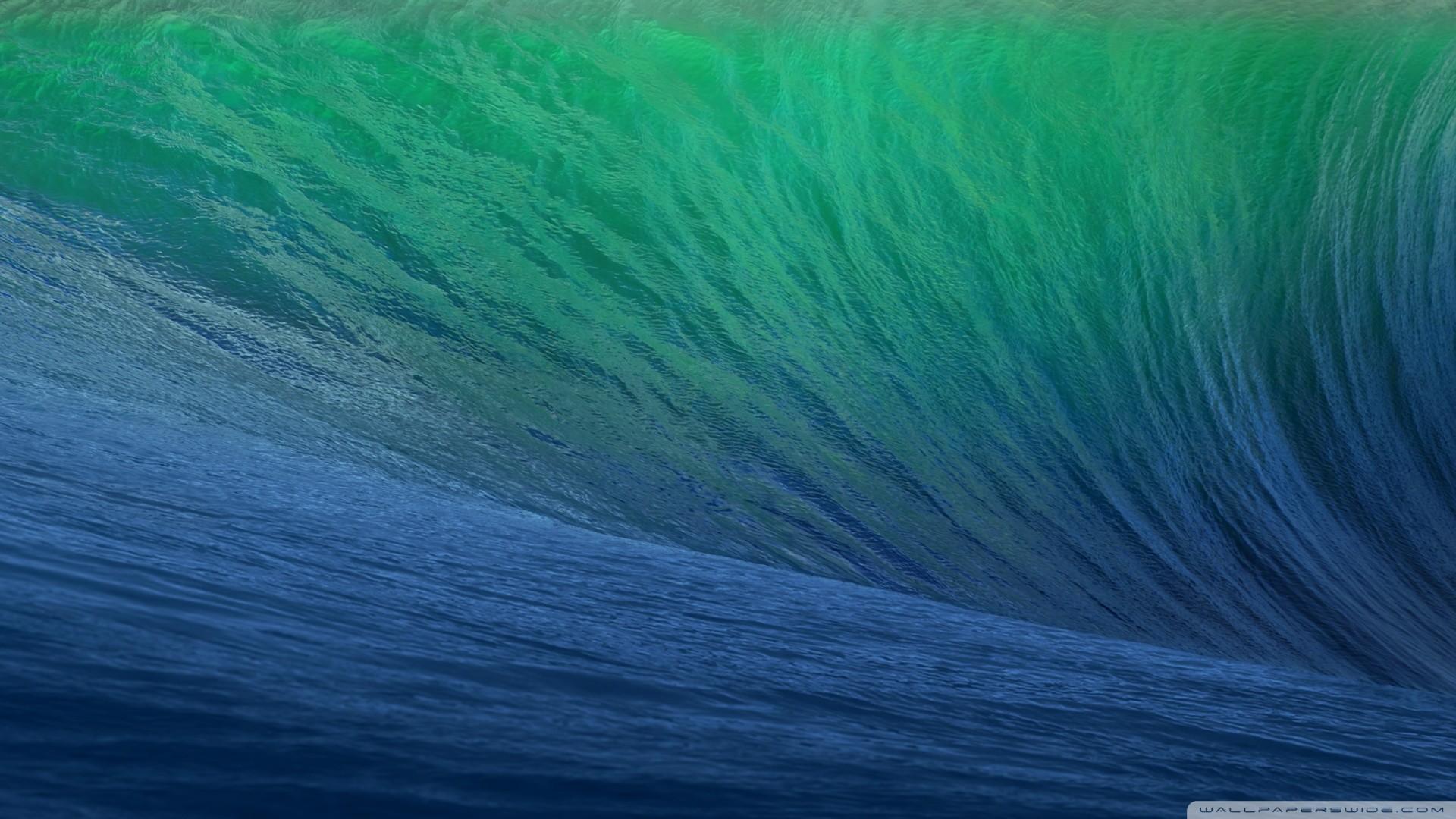 Mac Os X Wallpaper Hd 66 Images
